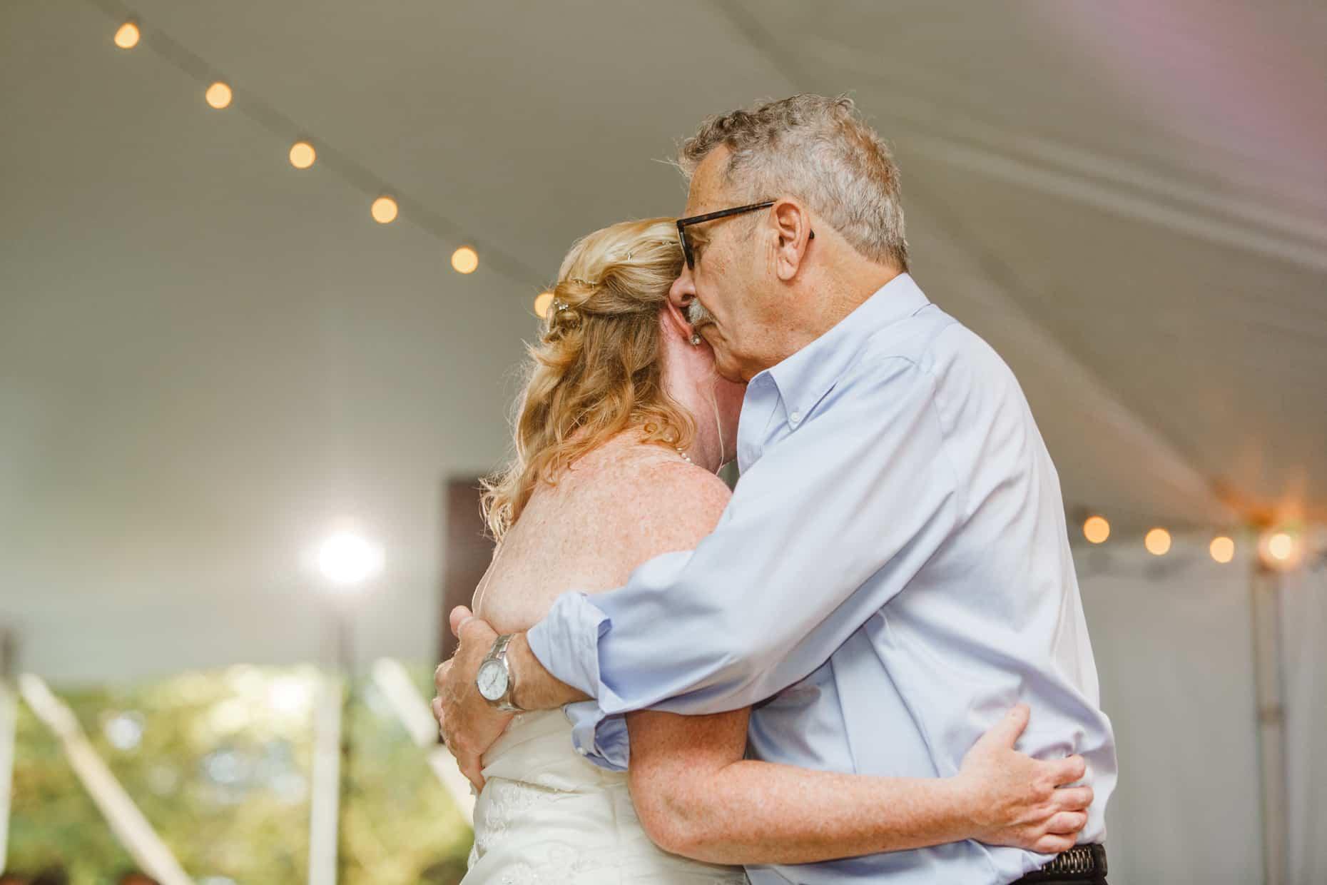 Wedding Photo Summer