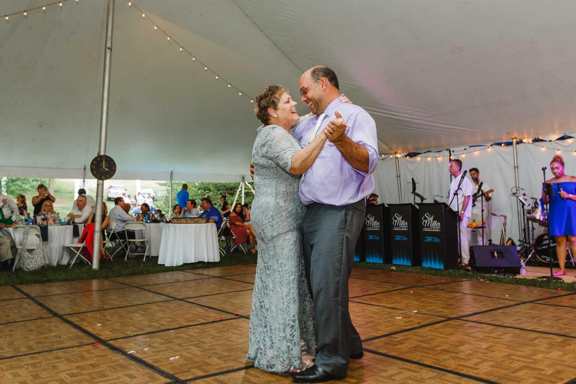Wedding Photos Summer