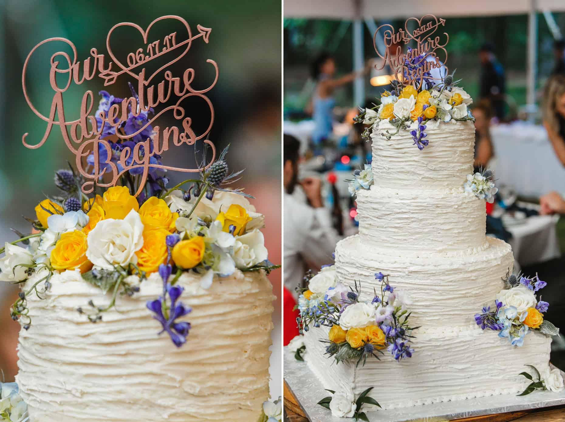 Wedding Photographers Summer