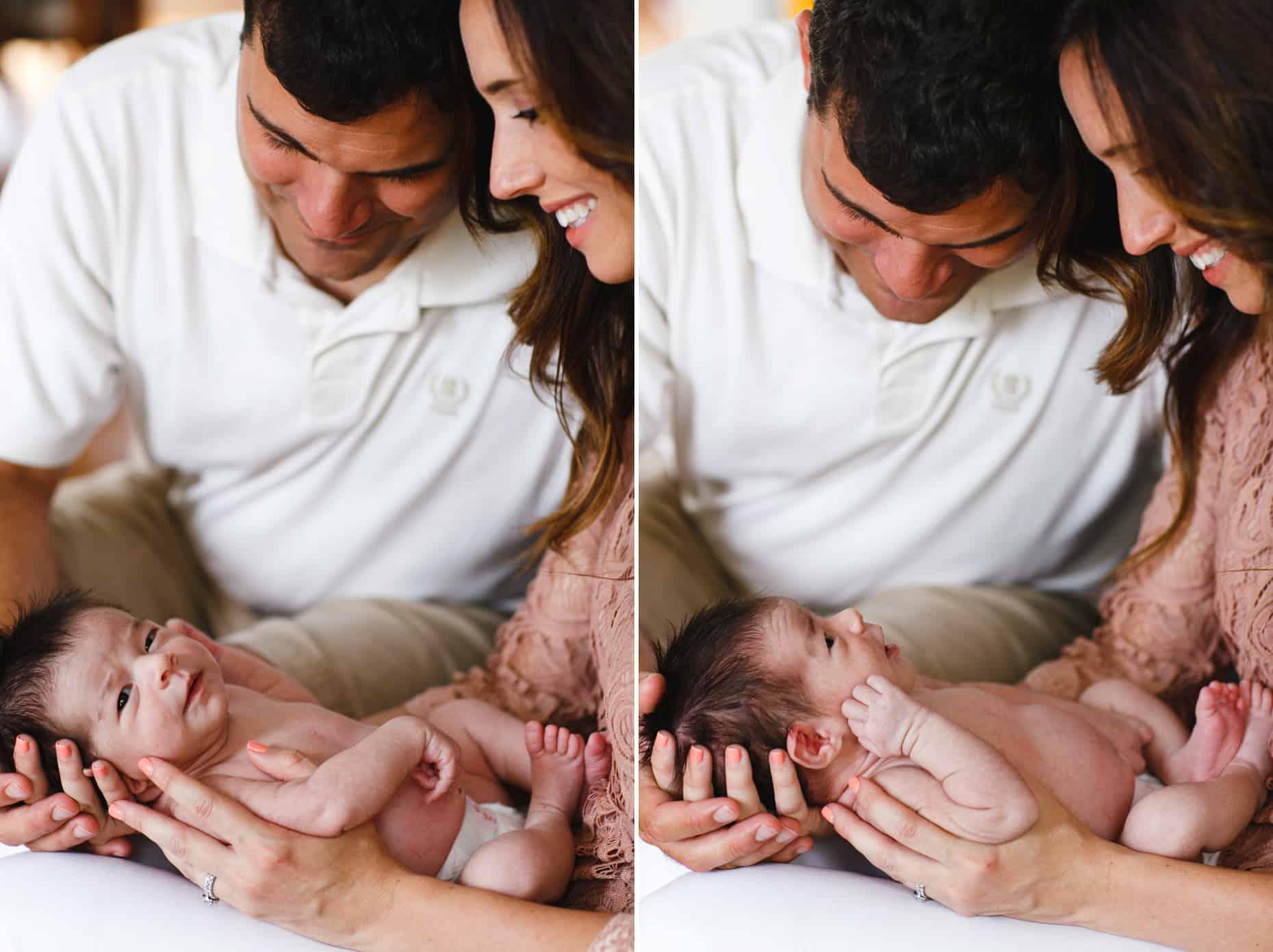 Pottstown Newborn Picture