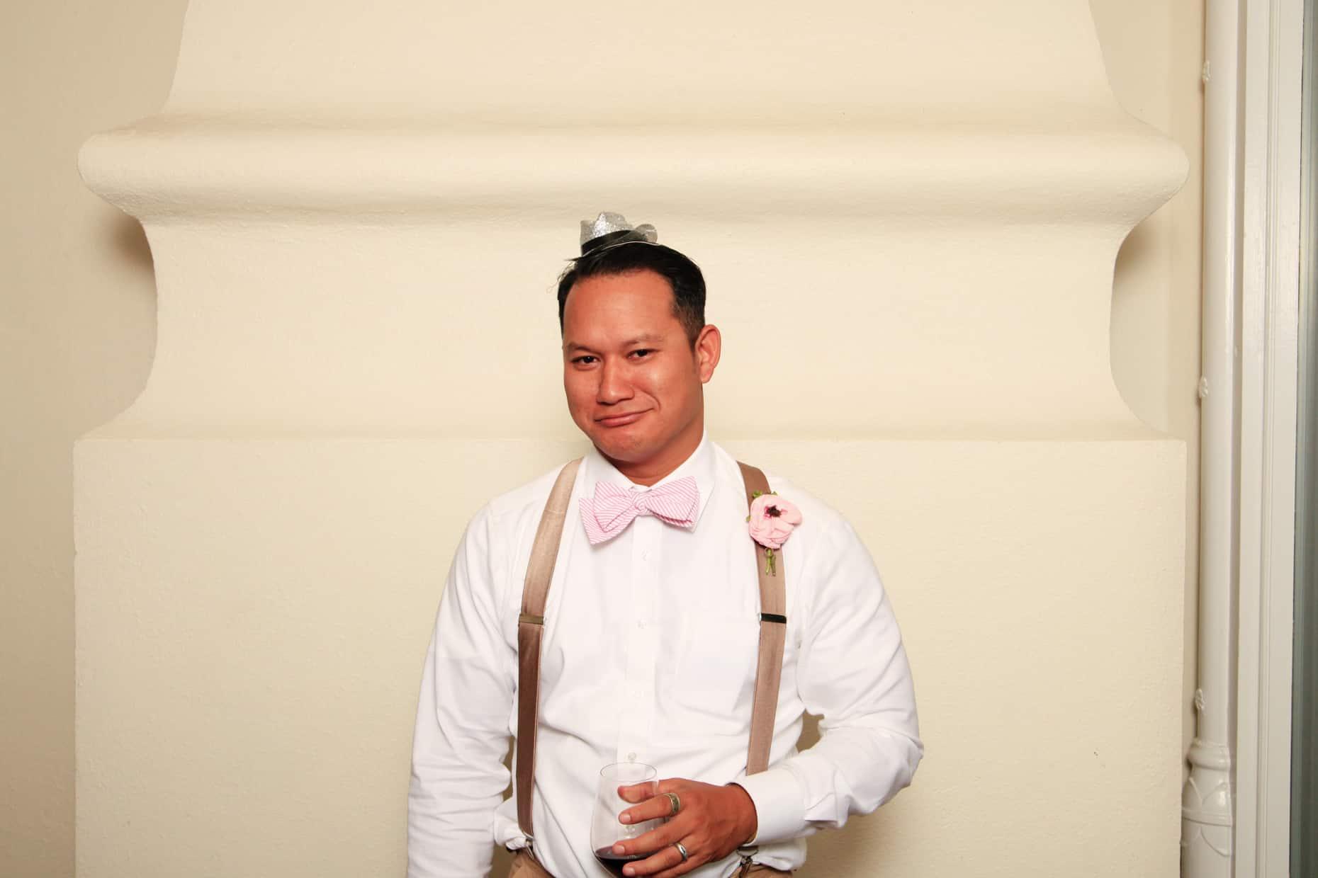 Wedding Photo Booths Philadelphia