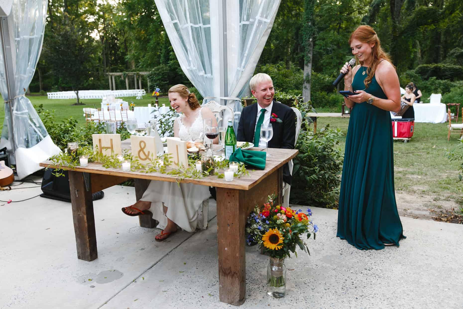 Wedding Photo Chester County