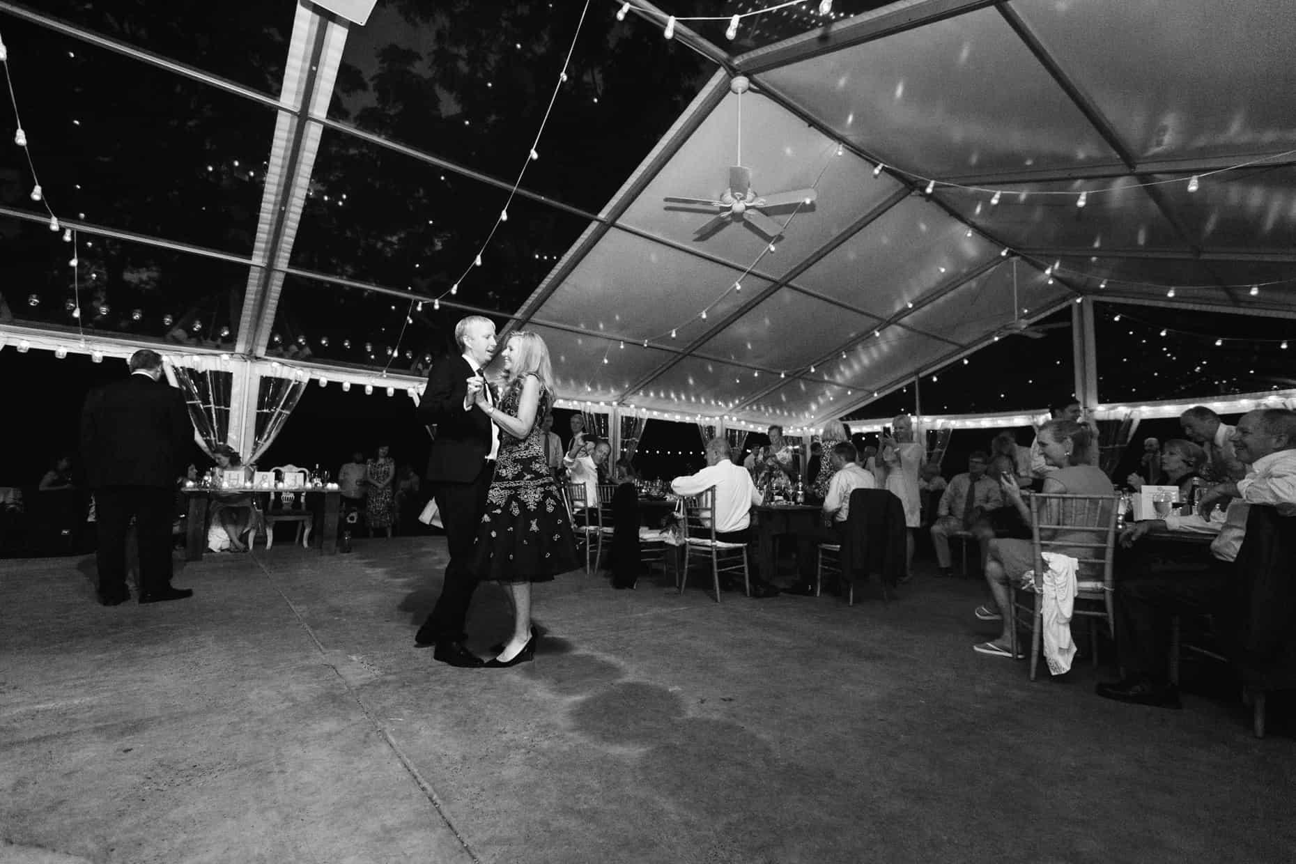Wedding Photographer Chester County