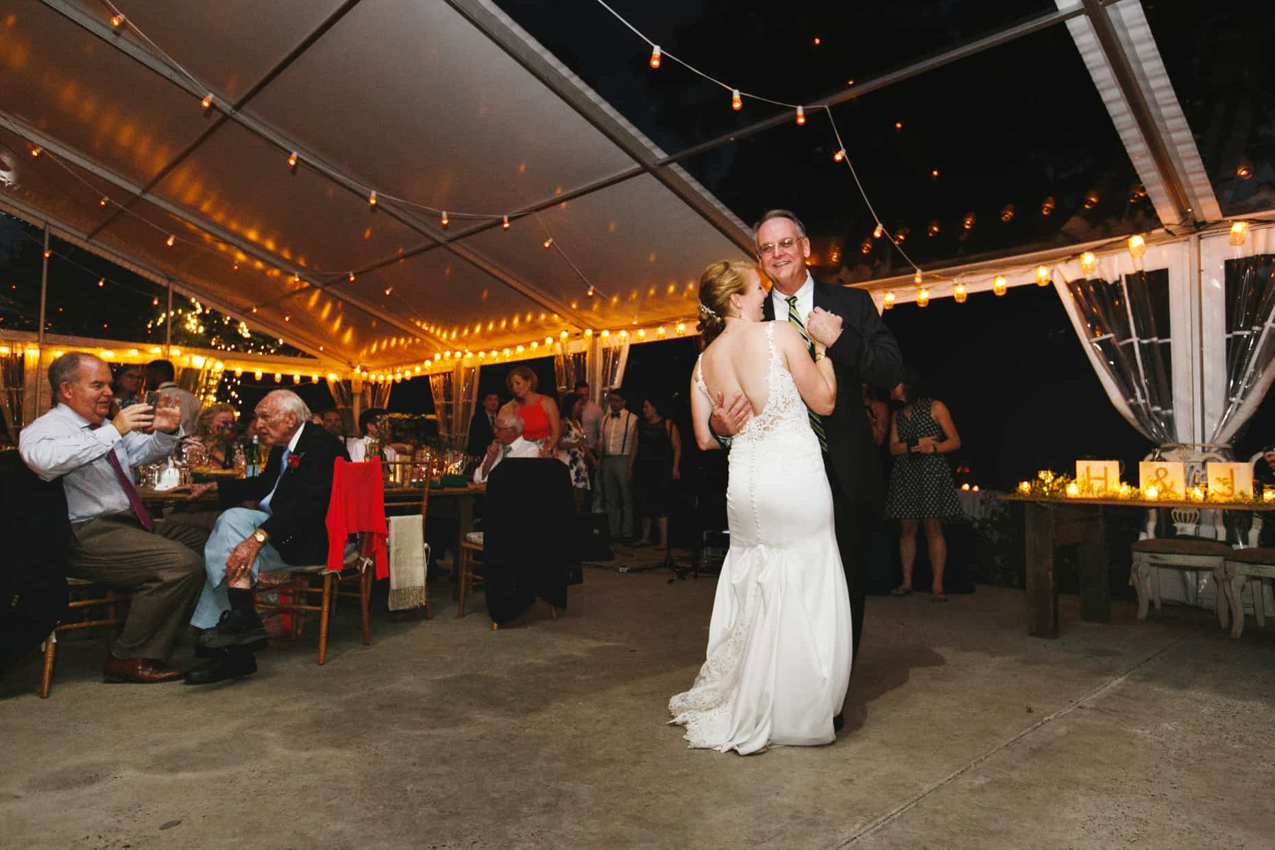 Wedding Photographers Chester County