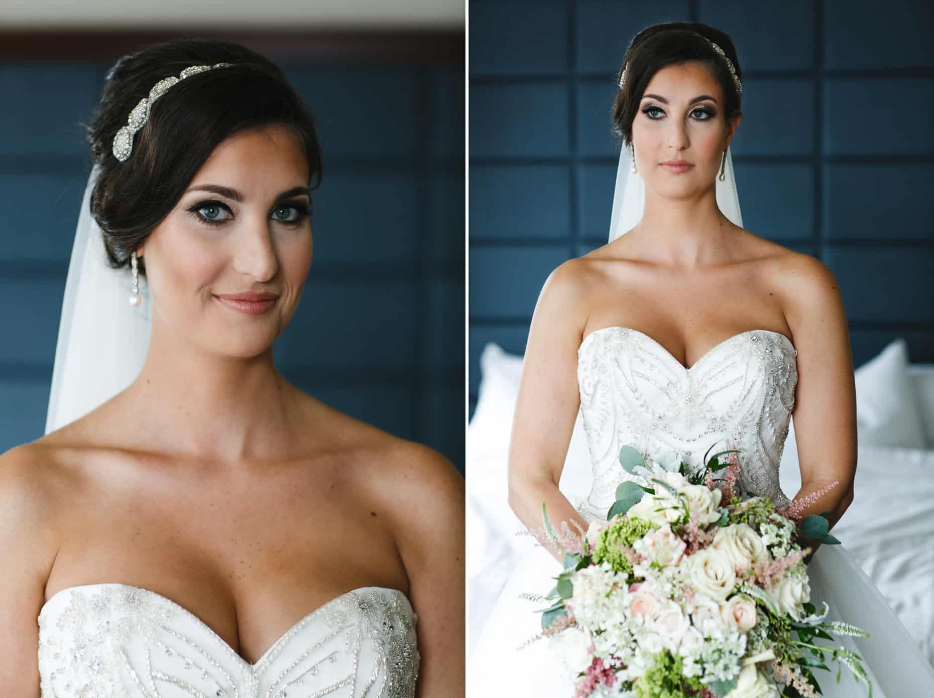 Wedding Pictures Philadelphia