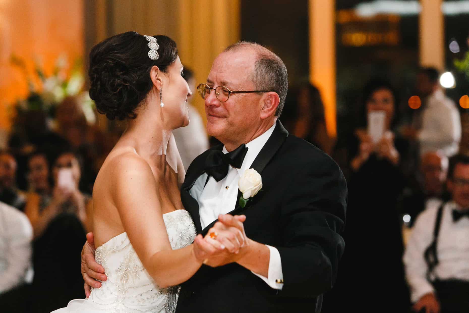 Weddings Hilton Penn's Landing