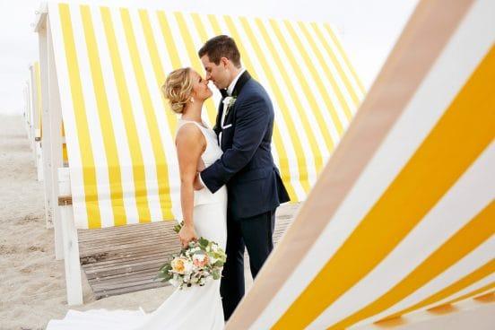 Congress Hall Weddings Cape May