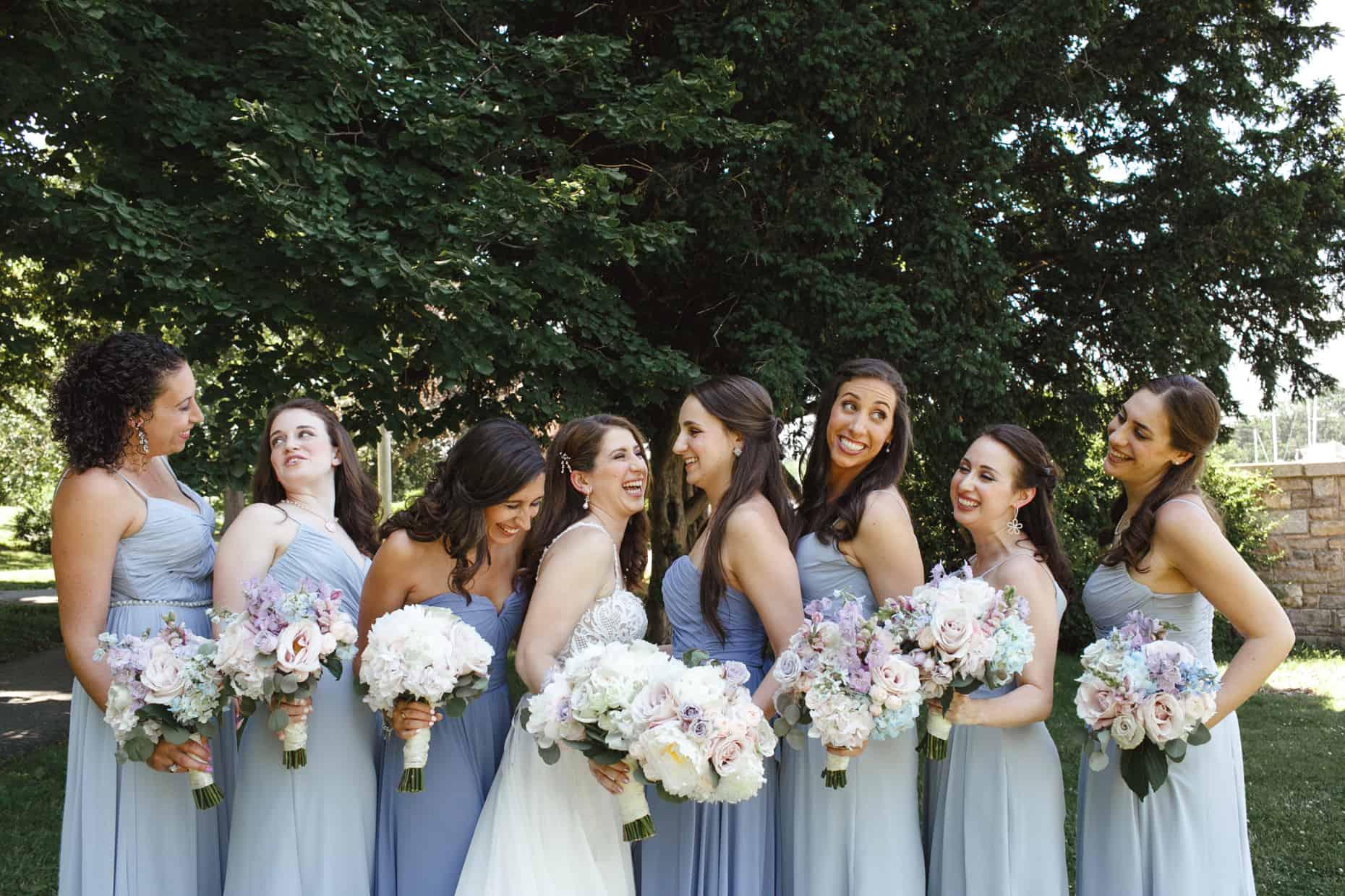 Glan Island Weddings
