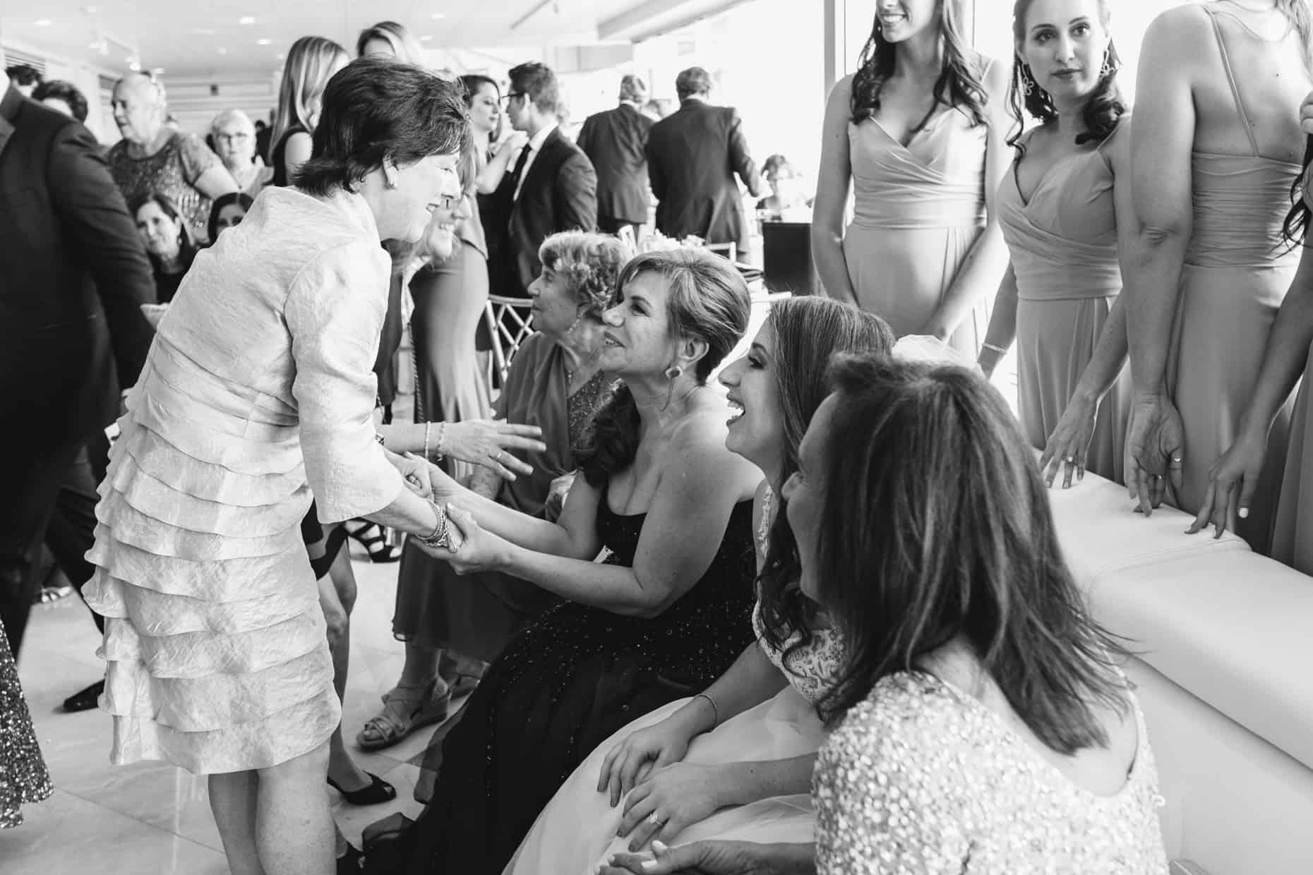 Glen Island Park Wedding Photos