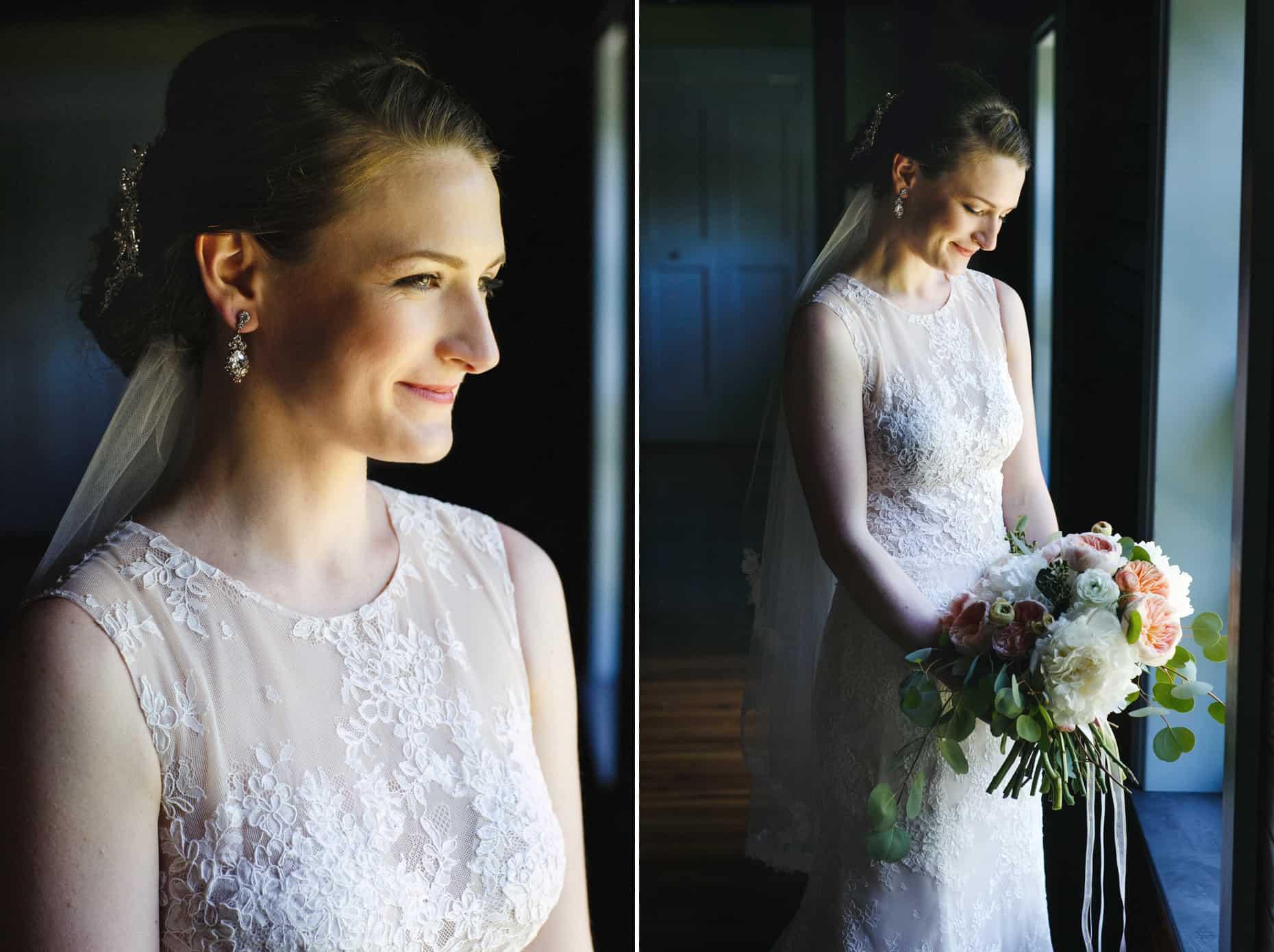 Wilmington Wedding Pictures