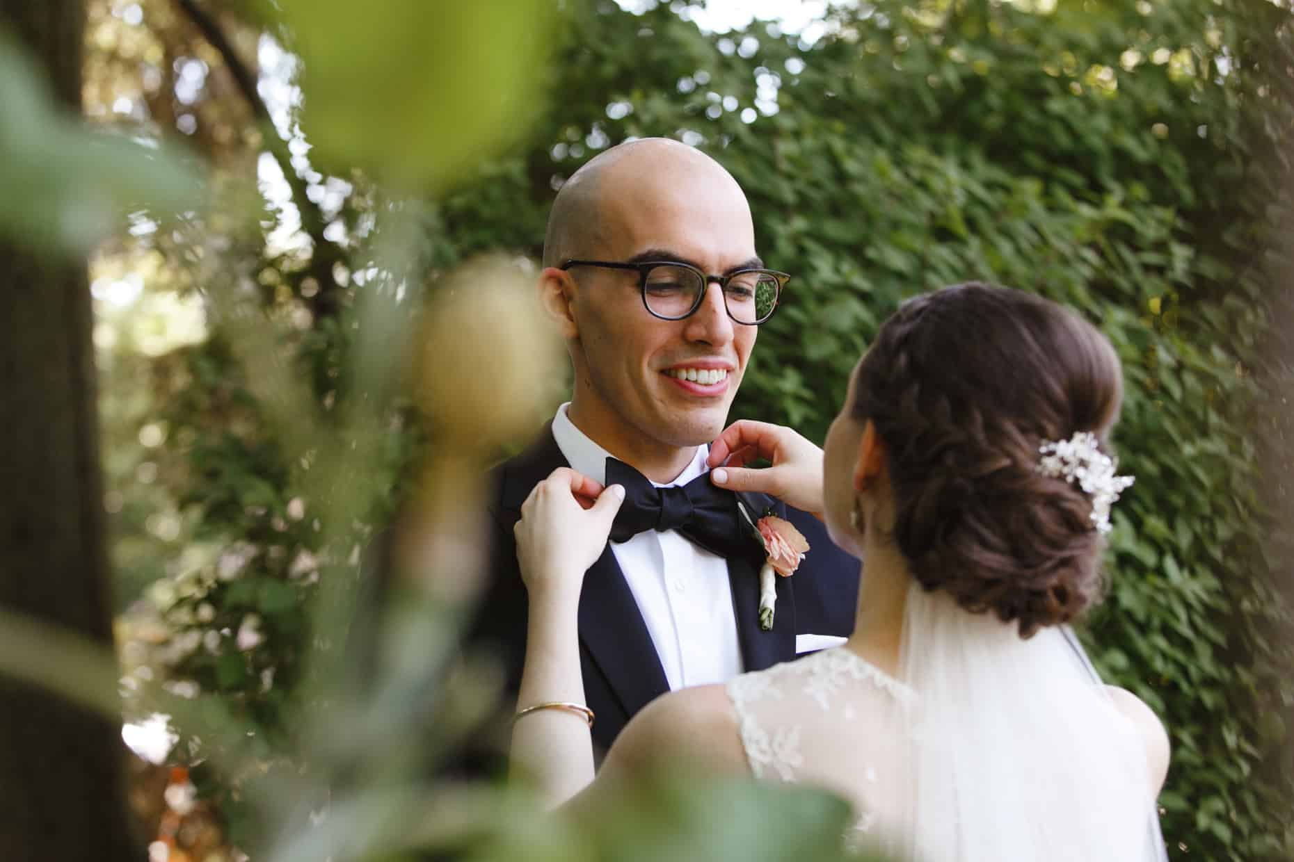Greenery Caterers Weddings
