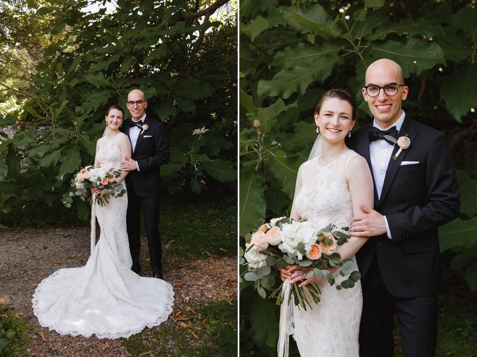 Greenery Caterers Wedding Photos