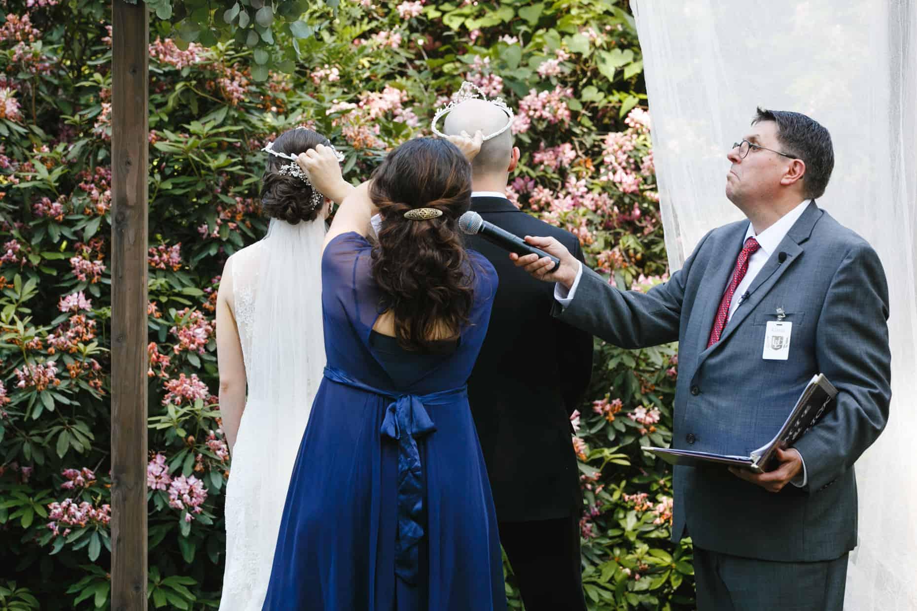 Greek Wedding Philadelphia