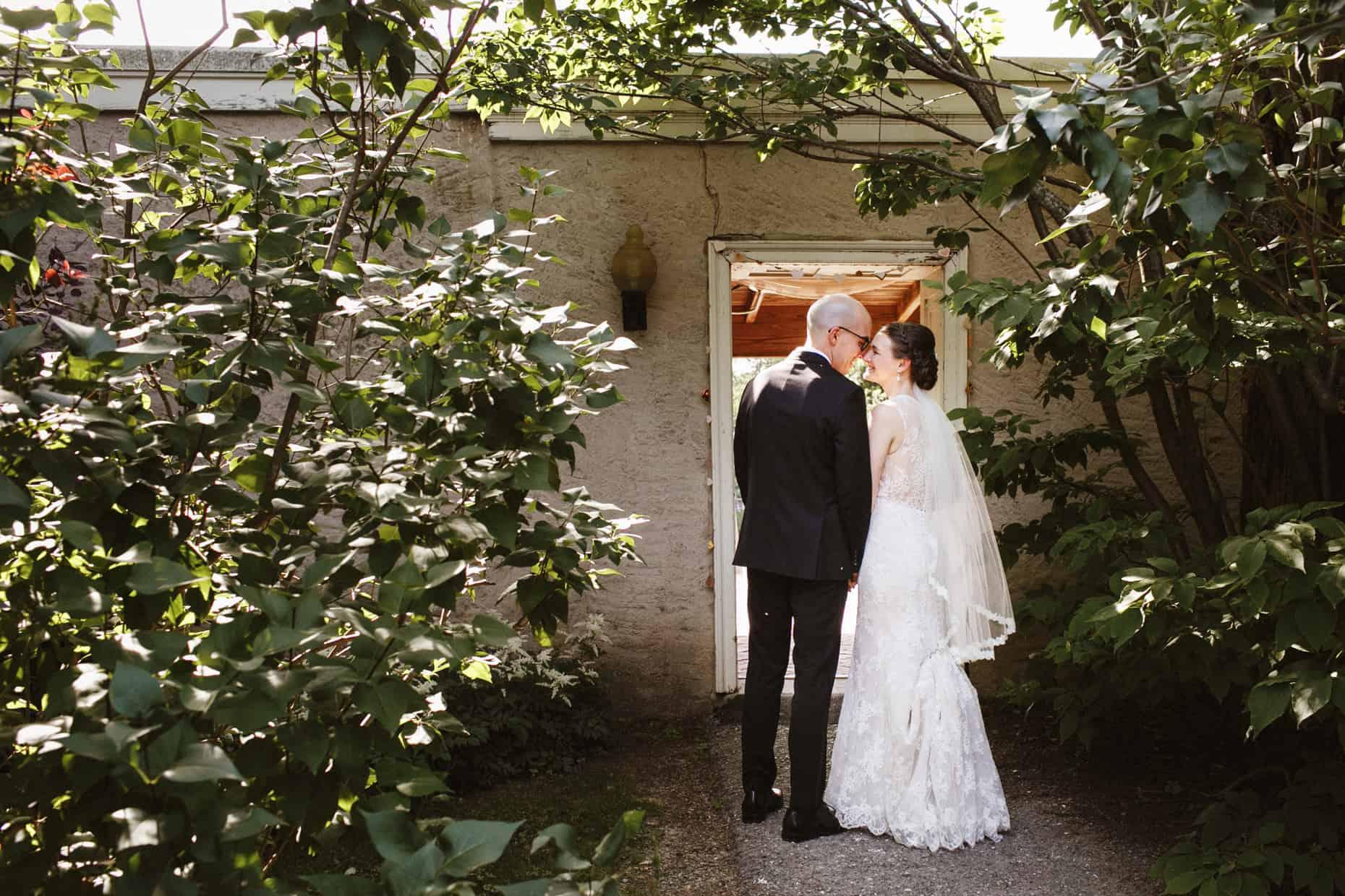 Rockwood Park Wilmington Wedding Photos