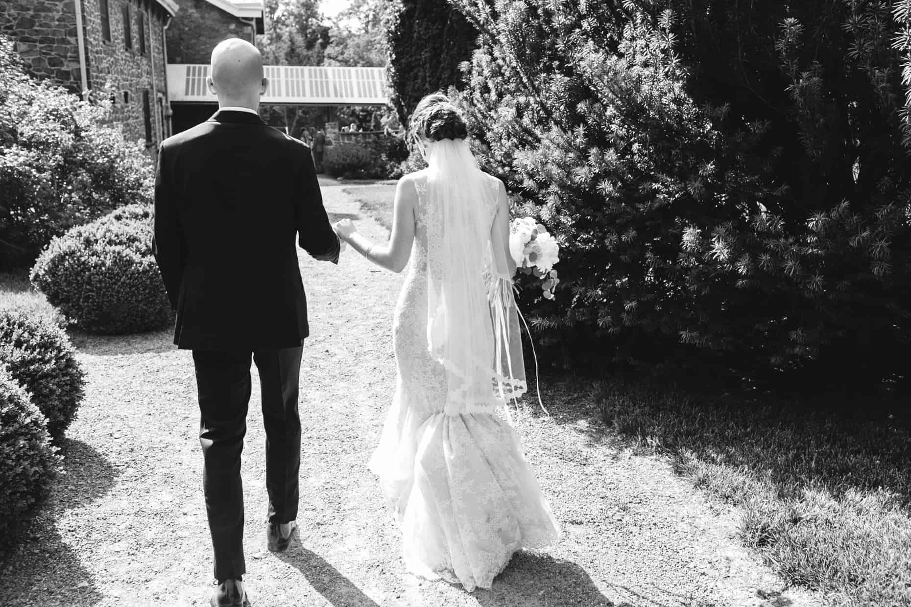 Rockwood Park Wilmington Wedding Photographer