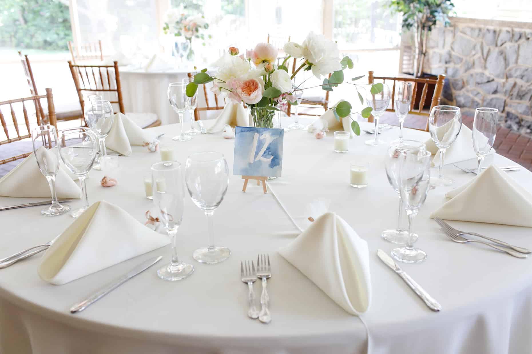 Rockwood Park Wilmington Wedding Photography