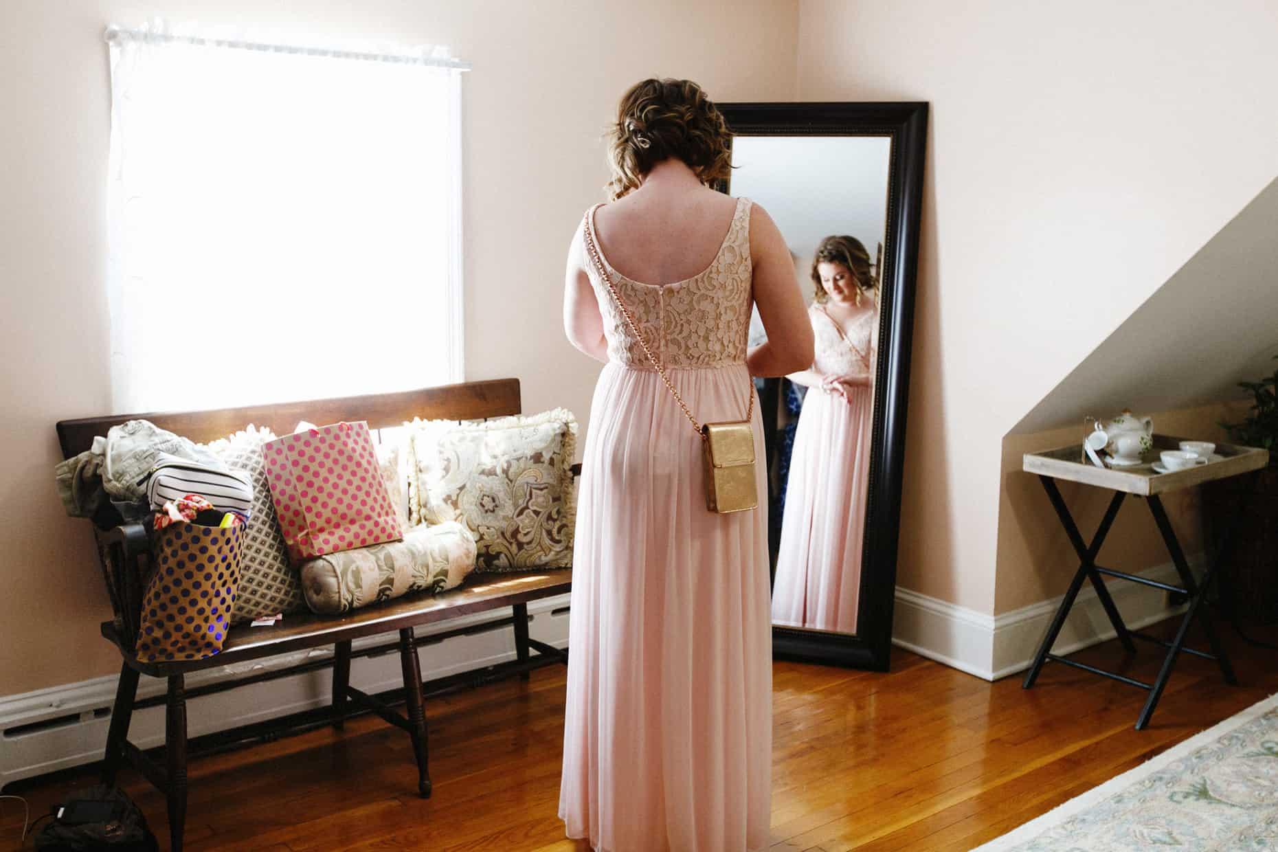 Collegeville wedding photos
