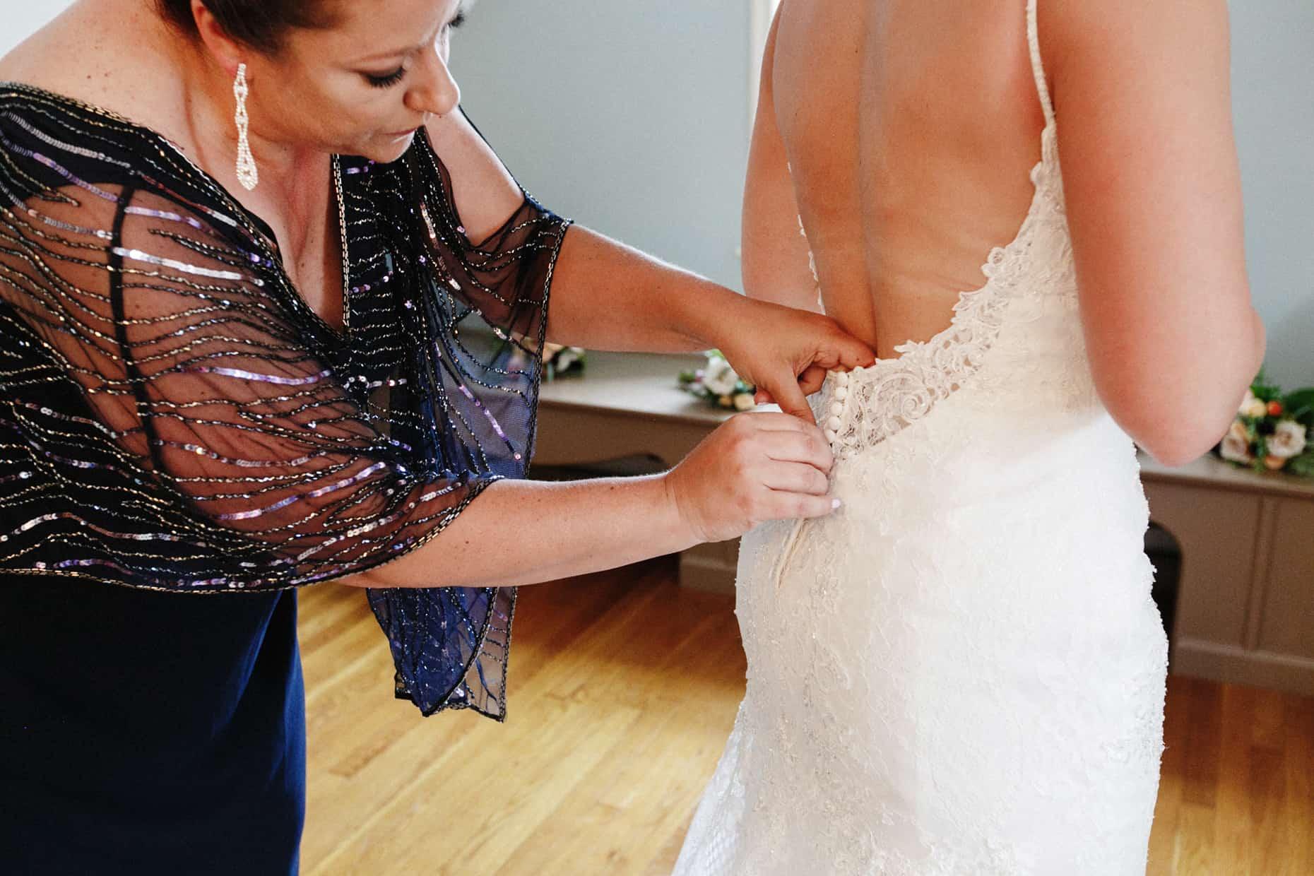 Collegeville wedding photographer