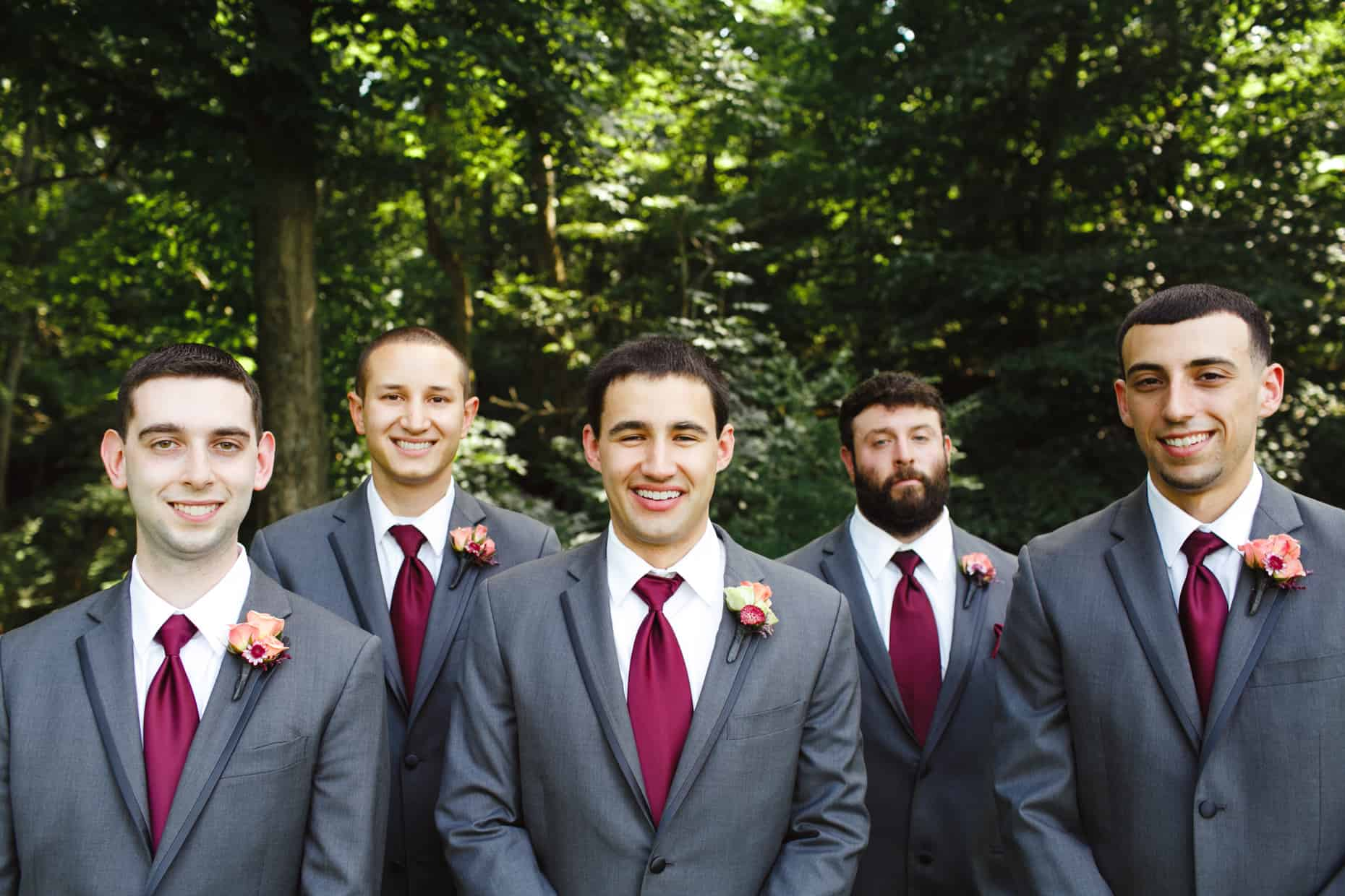 Collegeville weddings