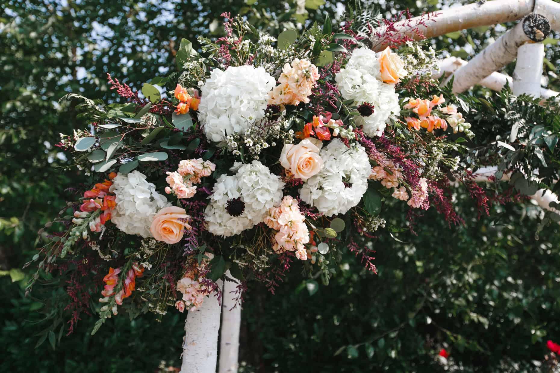 Enchanted Florist Skippack