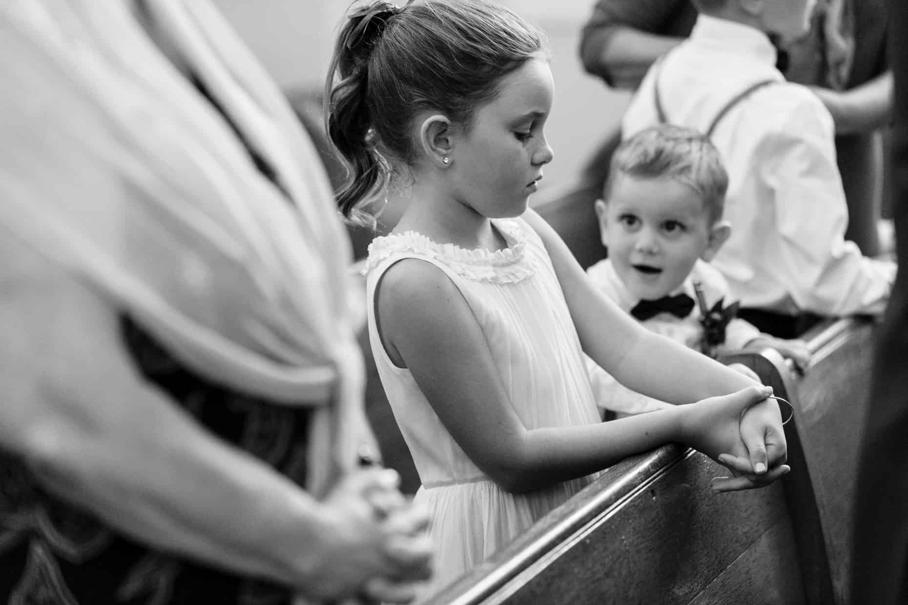 Wedding Photo Congress Hall Cape May