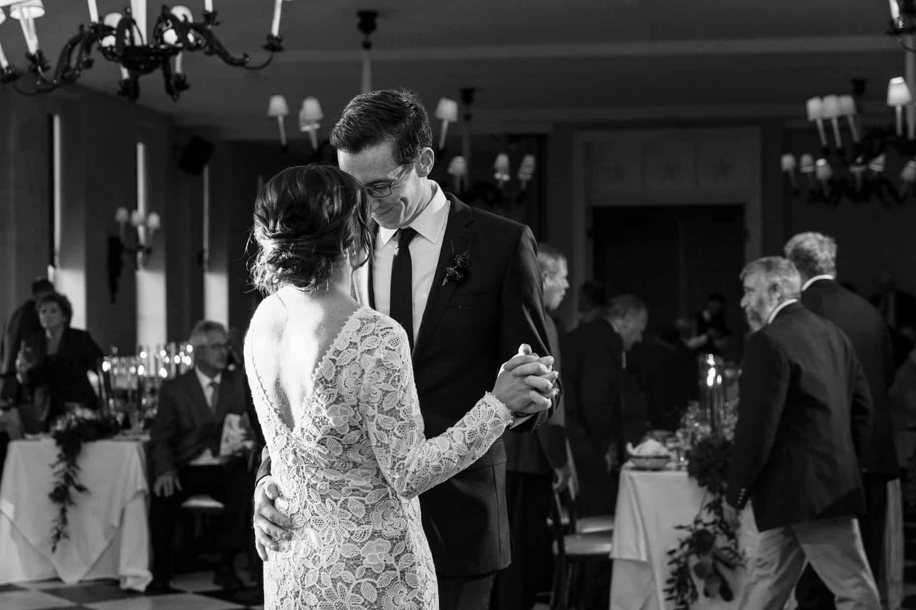 Cape May Wedding Photographers
