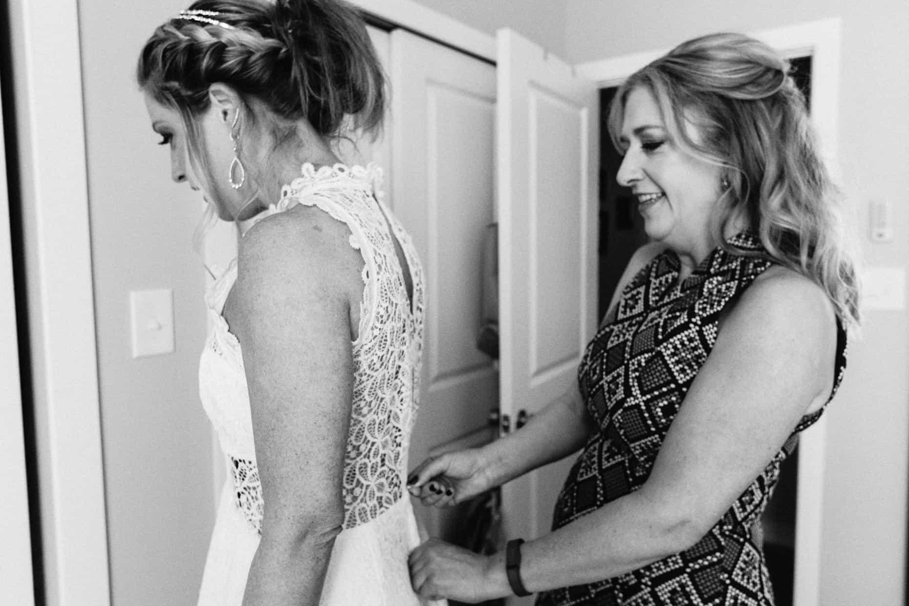 Fishtown Wedding Photography