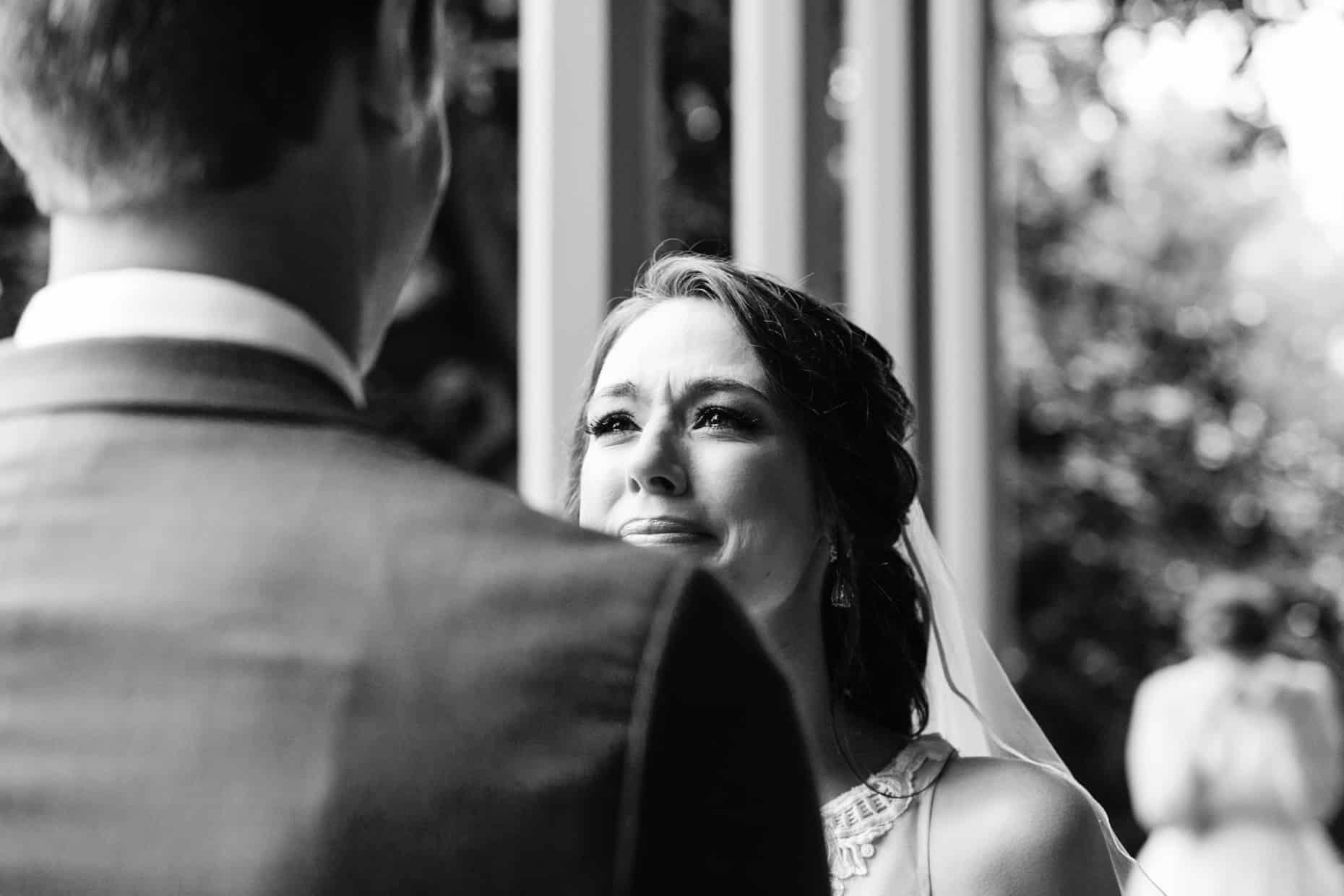 Wedding Photographers Carriage House at Rockwood Park