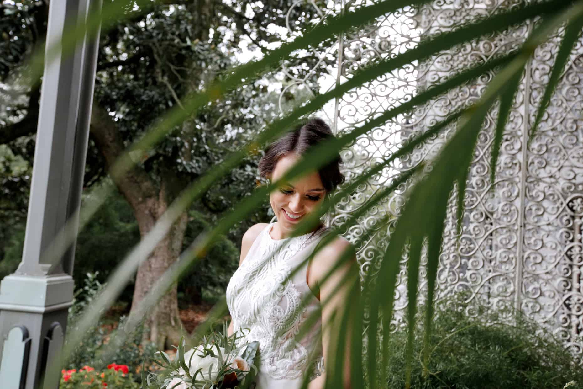 Rockwood Park Weddings
