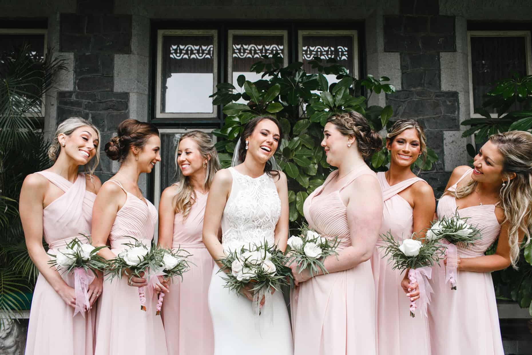 Rockwood Park Wedding Photos