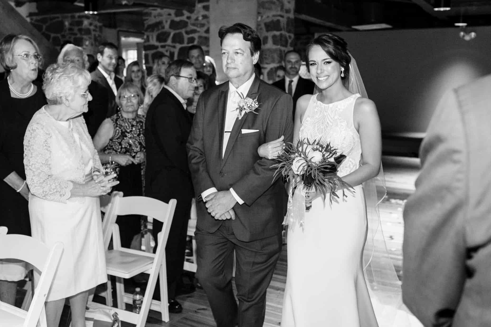 Rockwood Park Wedding Photographers