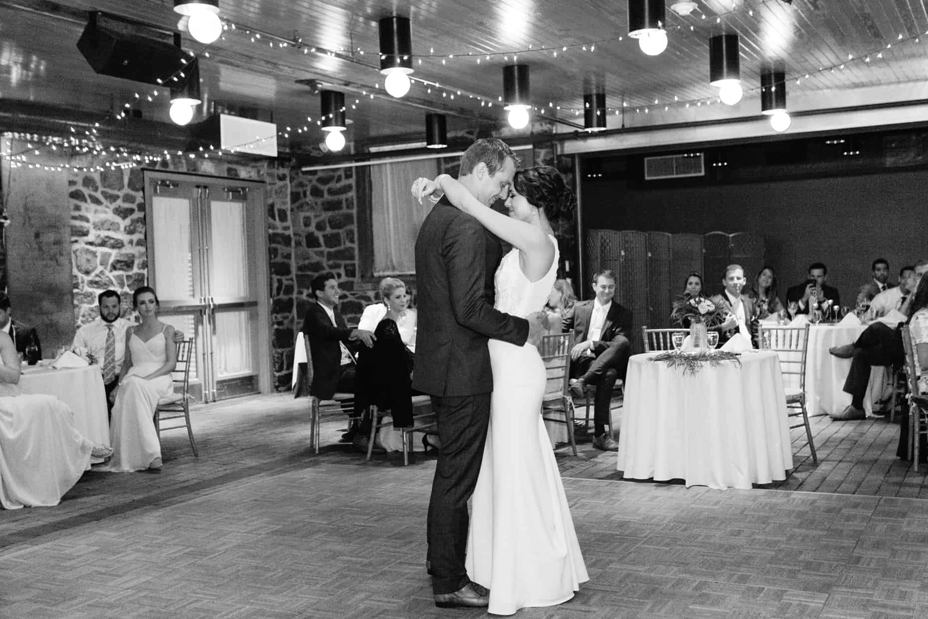 Wedding Photo Rockwood Park