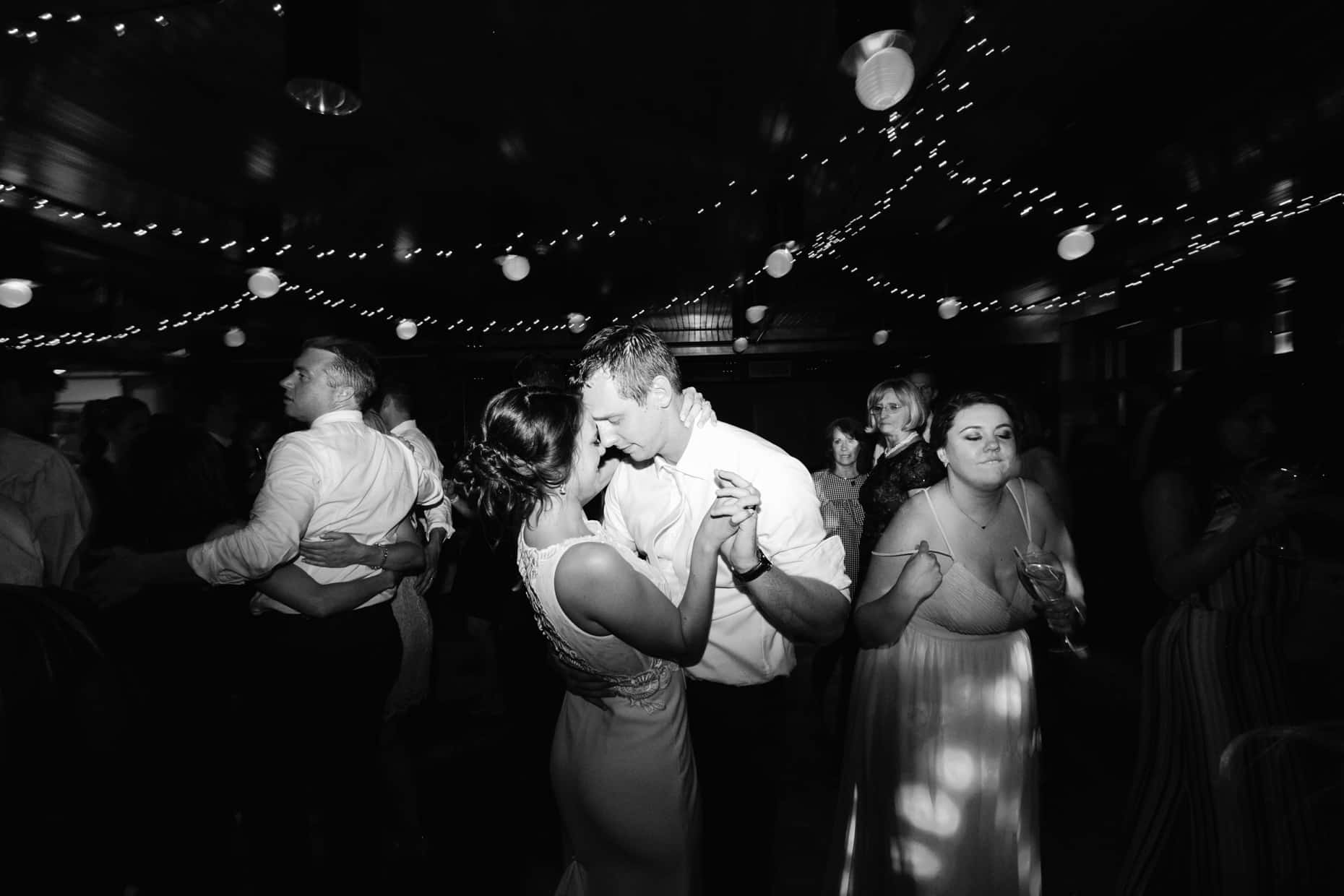 Wedding Photos Delaware