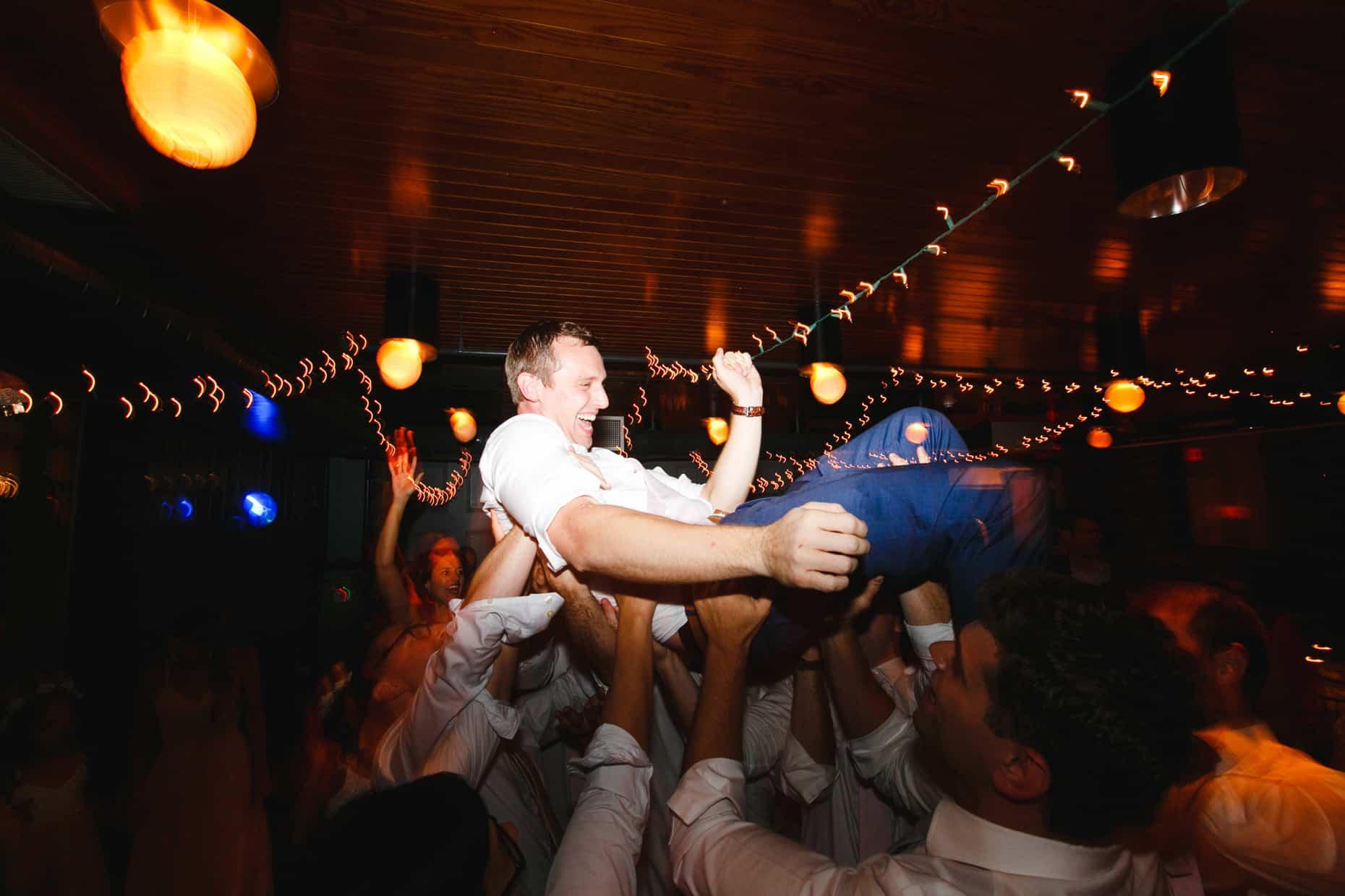 Wedding Photographers Delaware