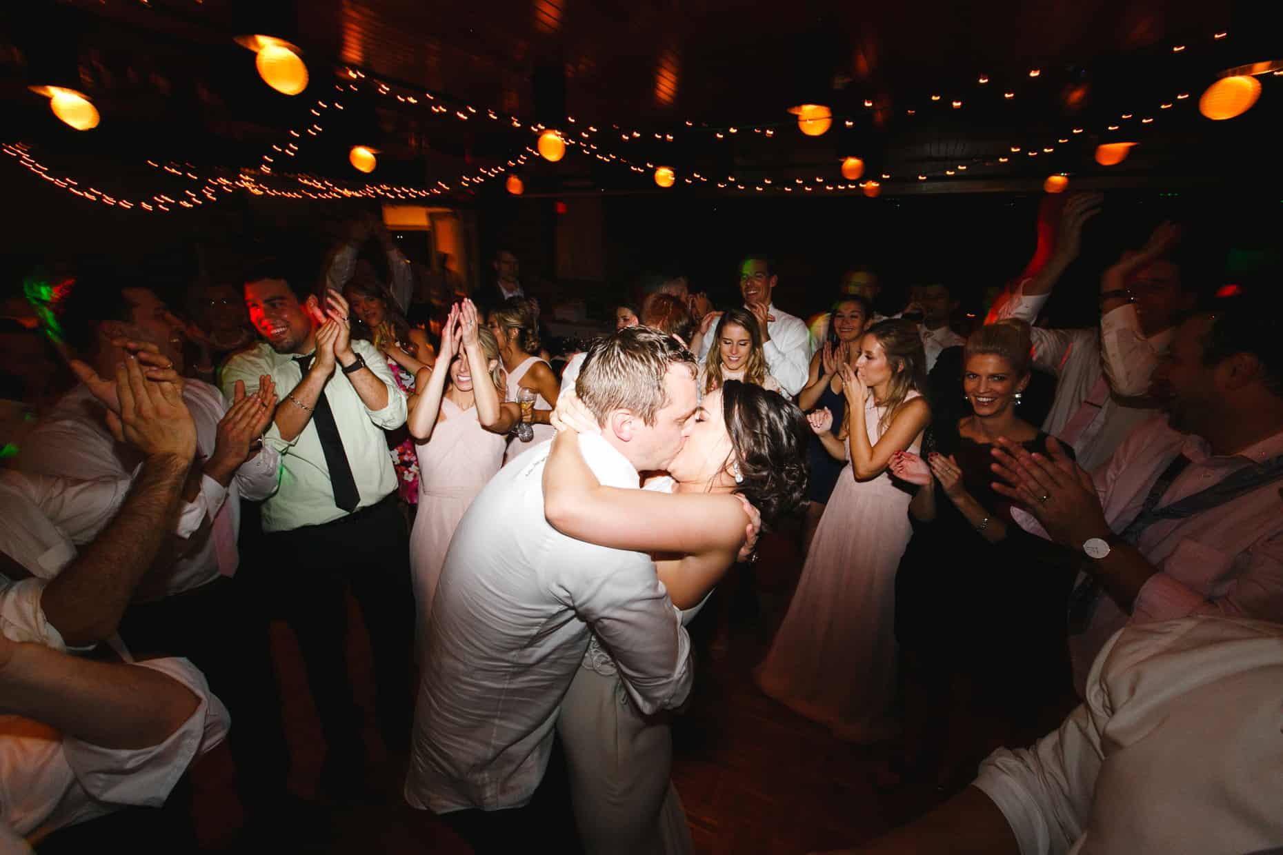 Wedding Reception Delaware