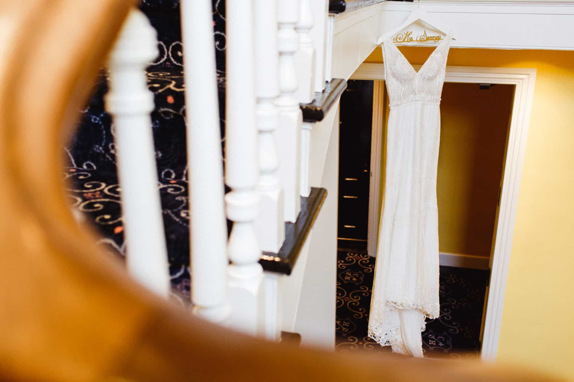 Congress Hall Cape May Weddings