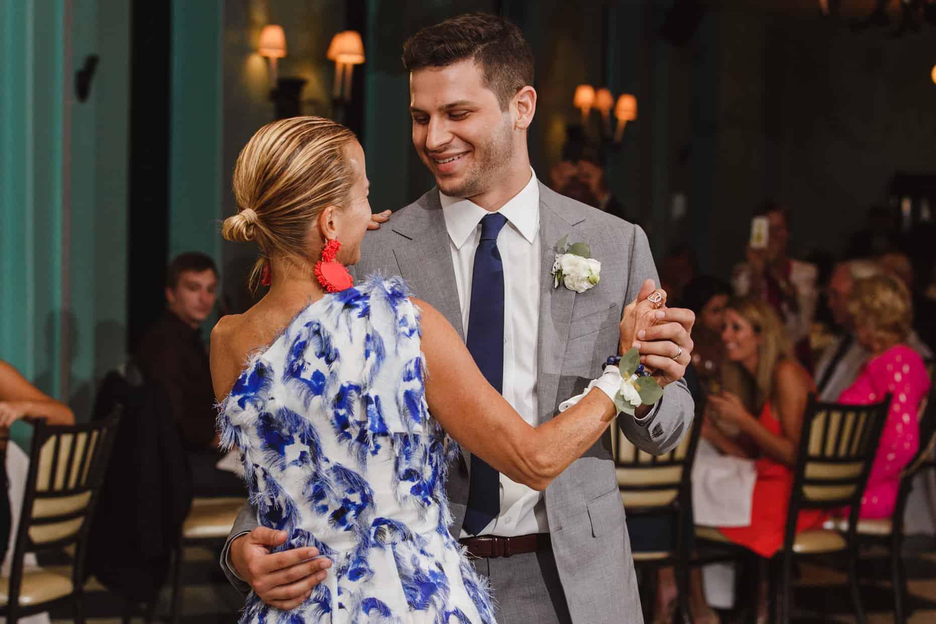 New Jersey Wedding Photograph