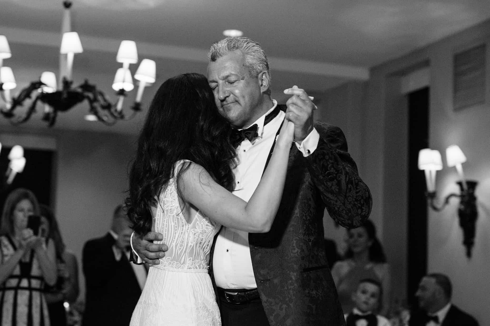 Wedding Photo New Jersey