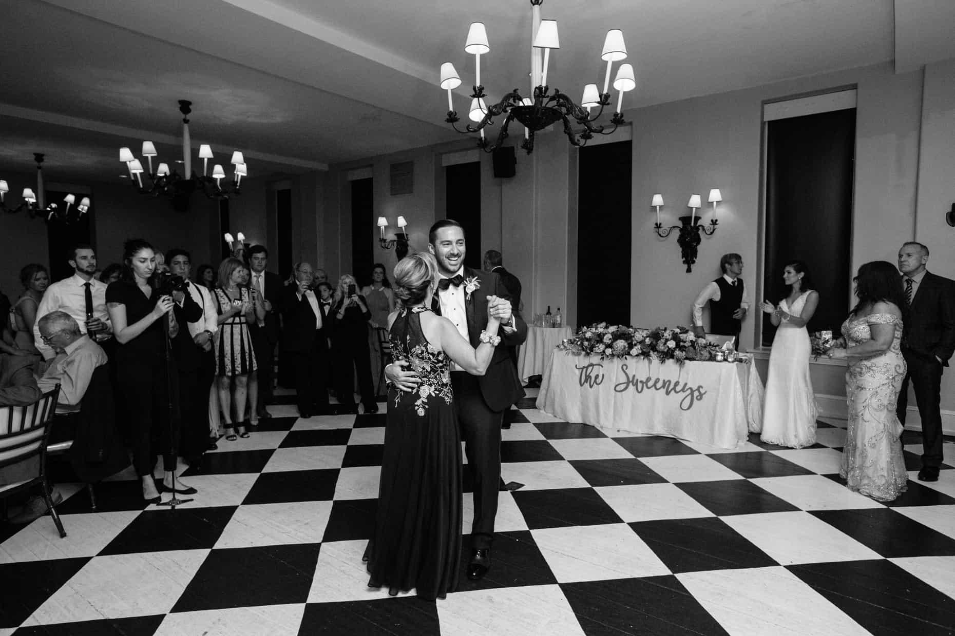 Wedding Photograph New Jersey