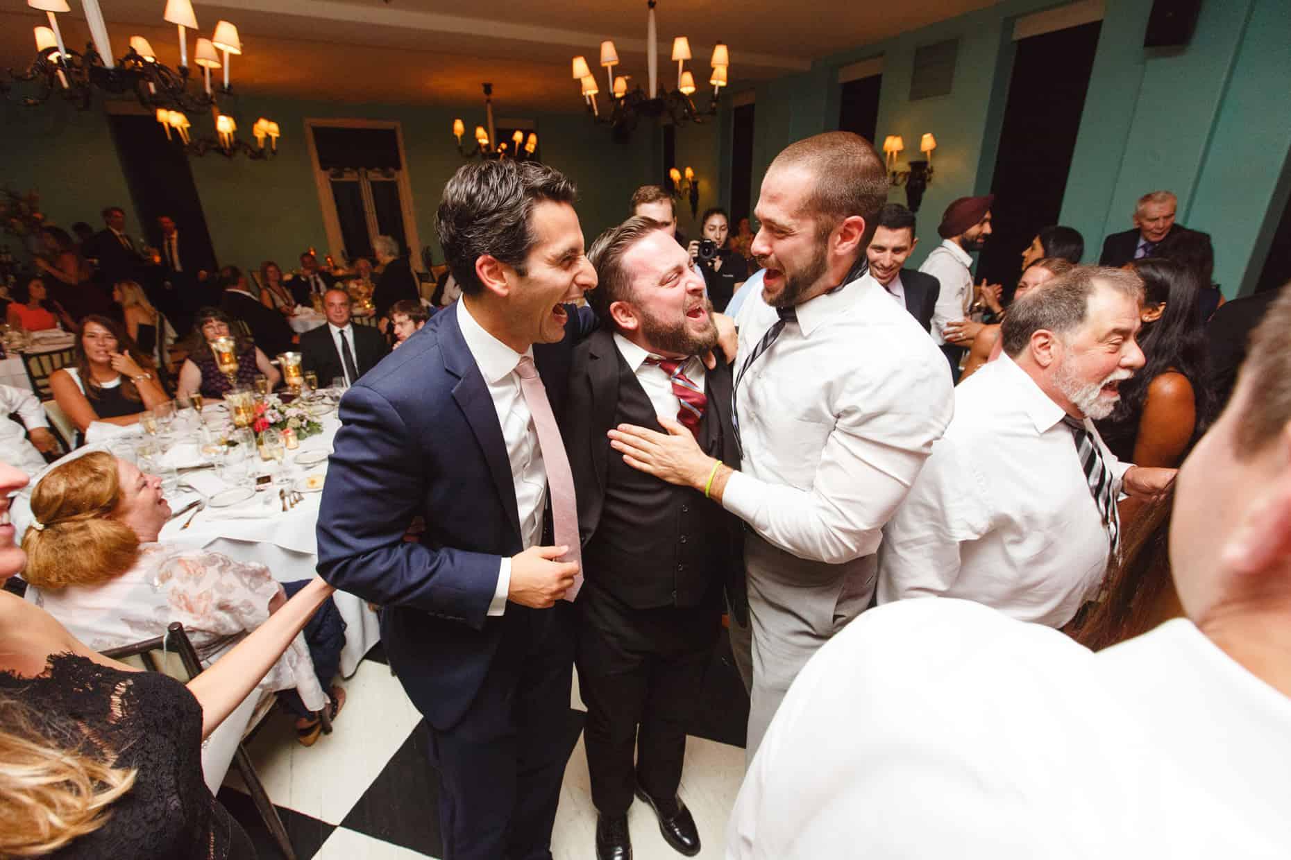 Wedding Photographers New Jersey