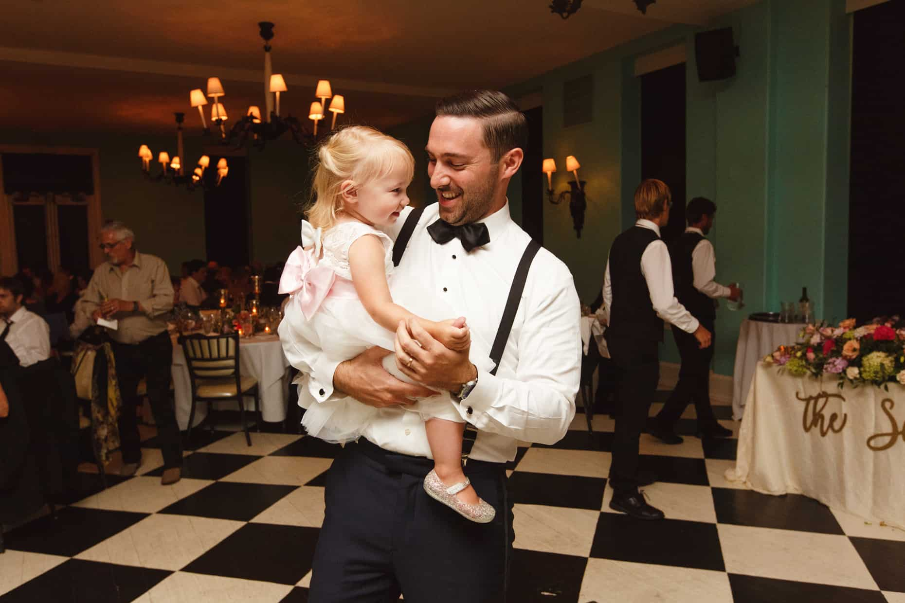 Wedding Pictures New Jersey