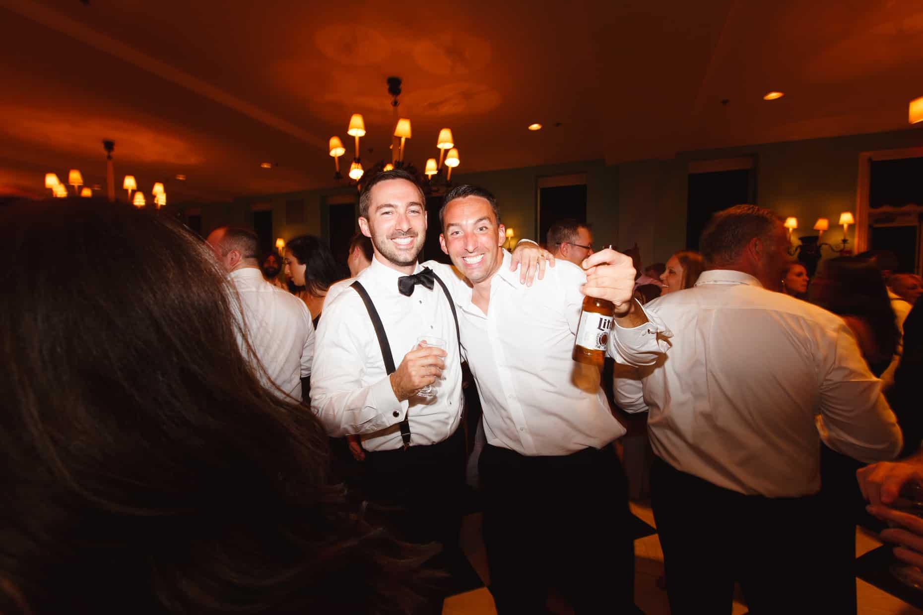 Wedding Photography Jersey Shore