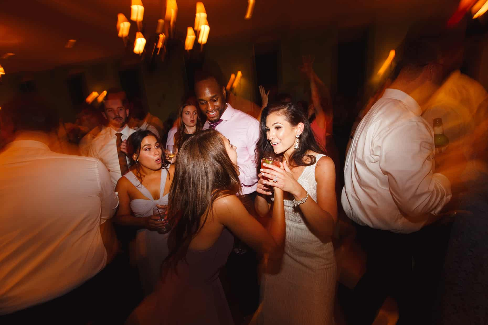 Cape May New Jersey Wedding
