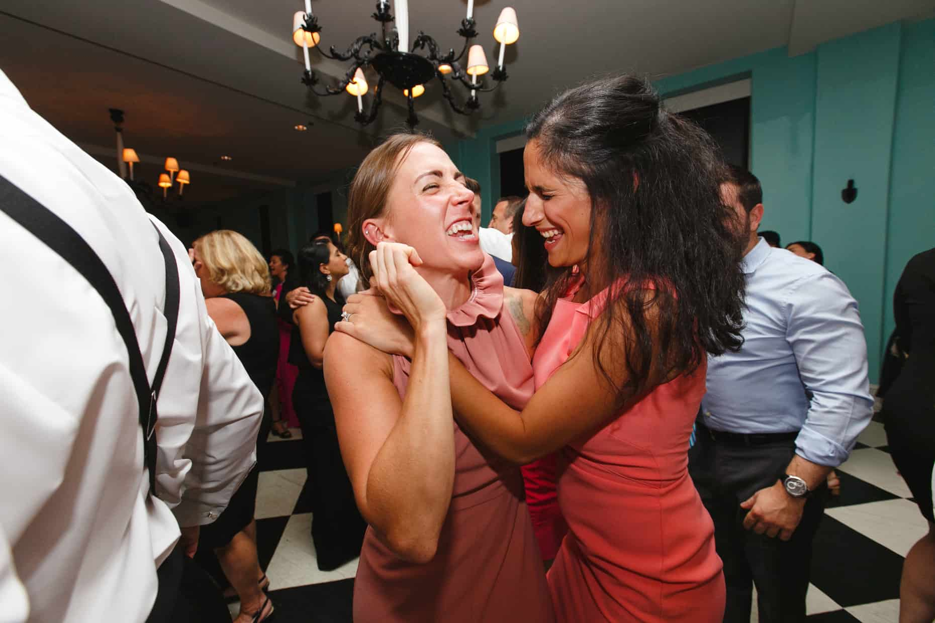 Cape May New Jersey Weddings