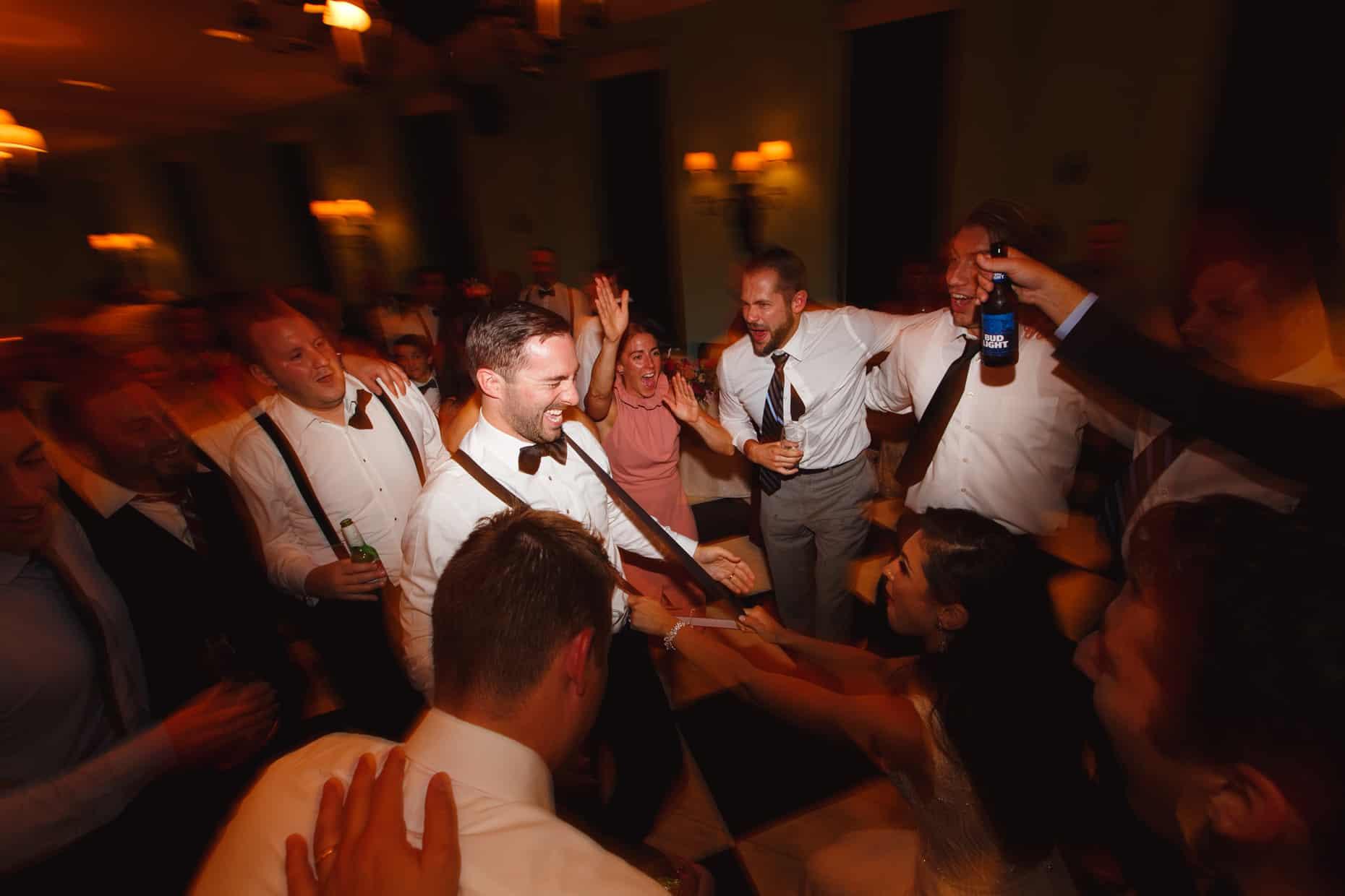 Cape May New Jersey Wedding Photographers