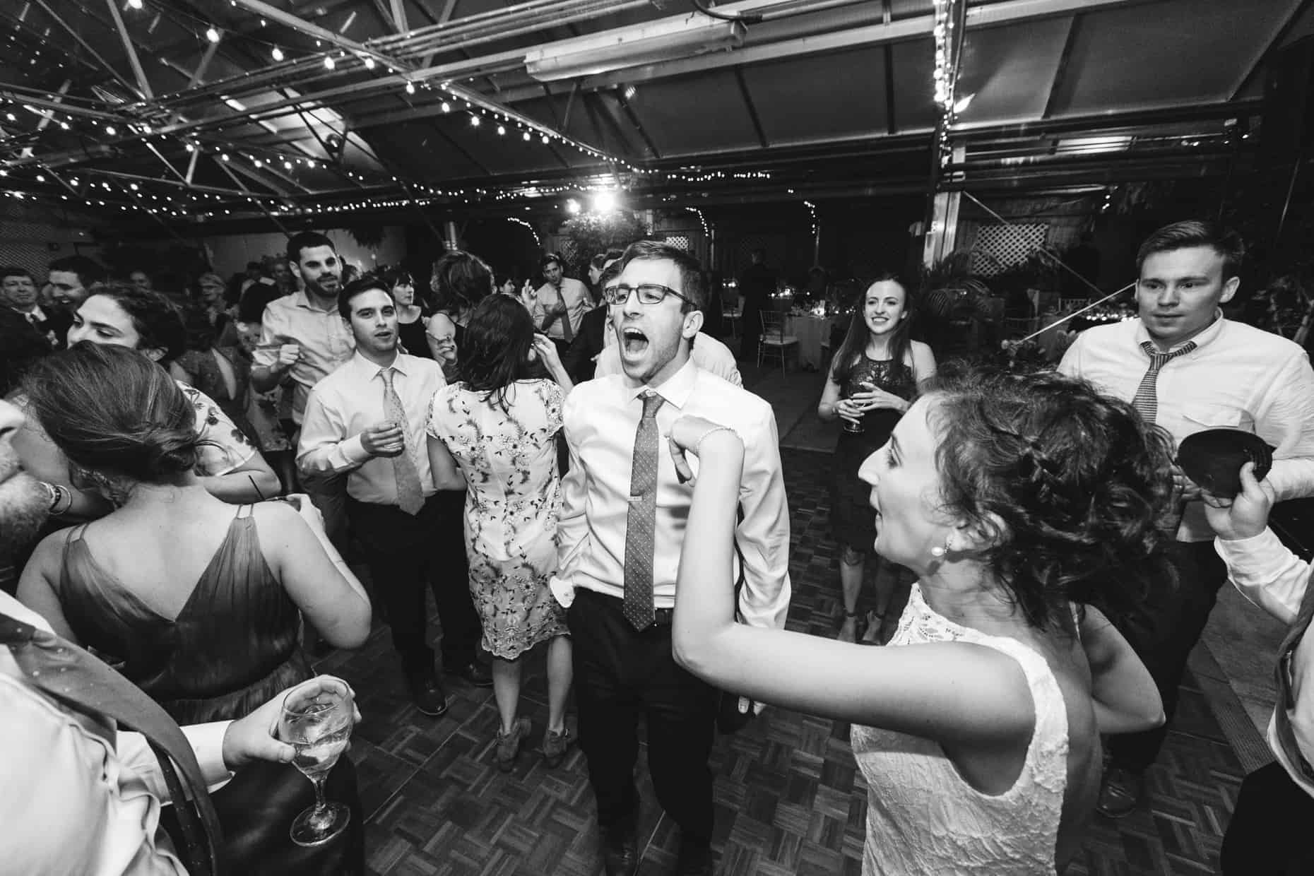 West Philadelphia Wedding Photographers