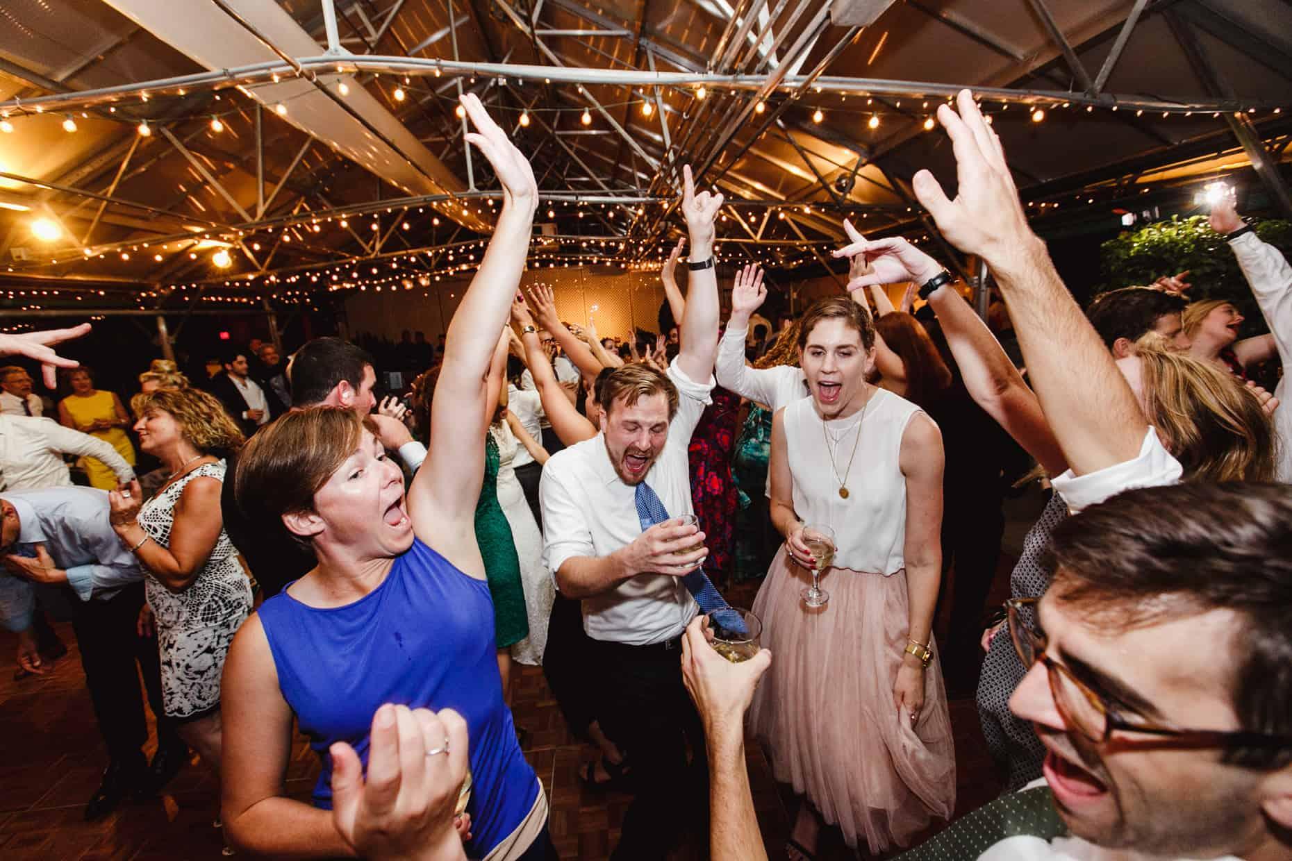 Philadelphia Jewish Wedding Photographer