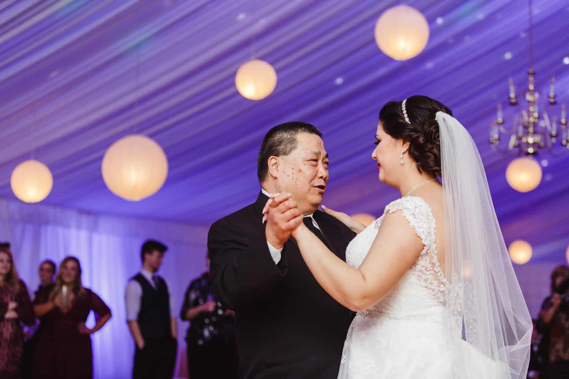 Wedding Photos Chester County