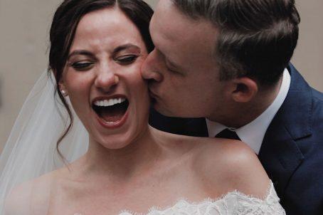 Winterthur Wedding Photos
