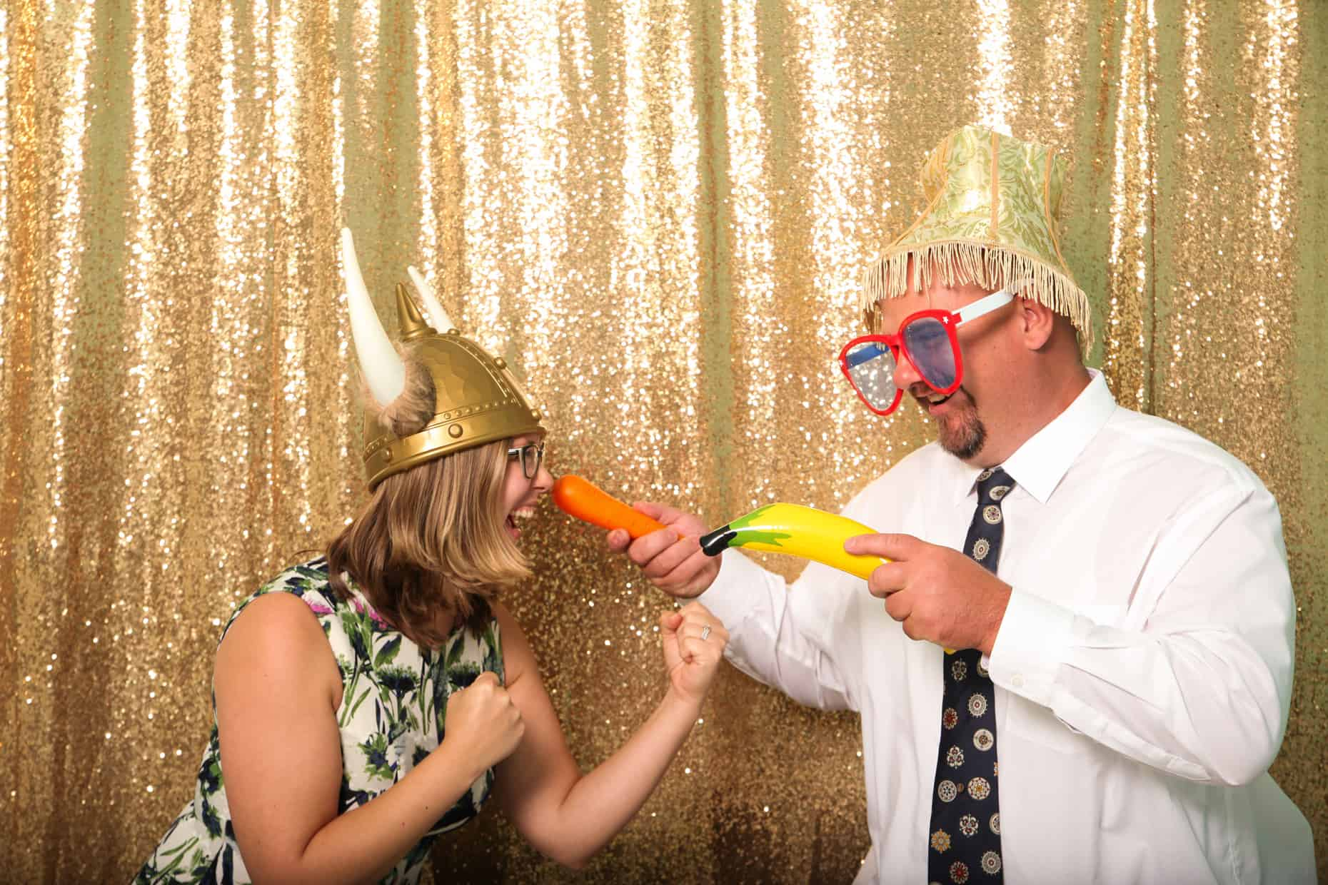 Congress Hall Cape May Photo Booth